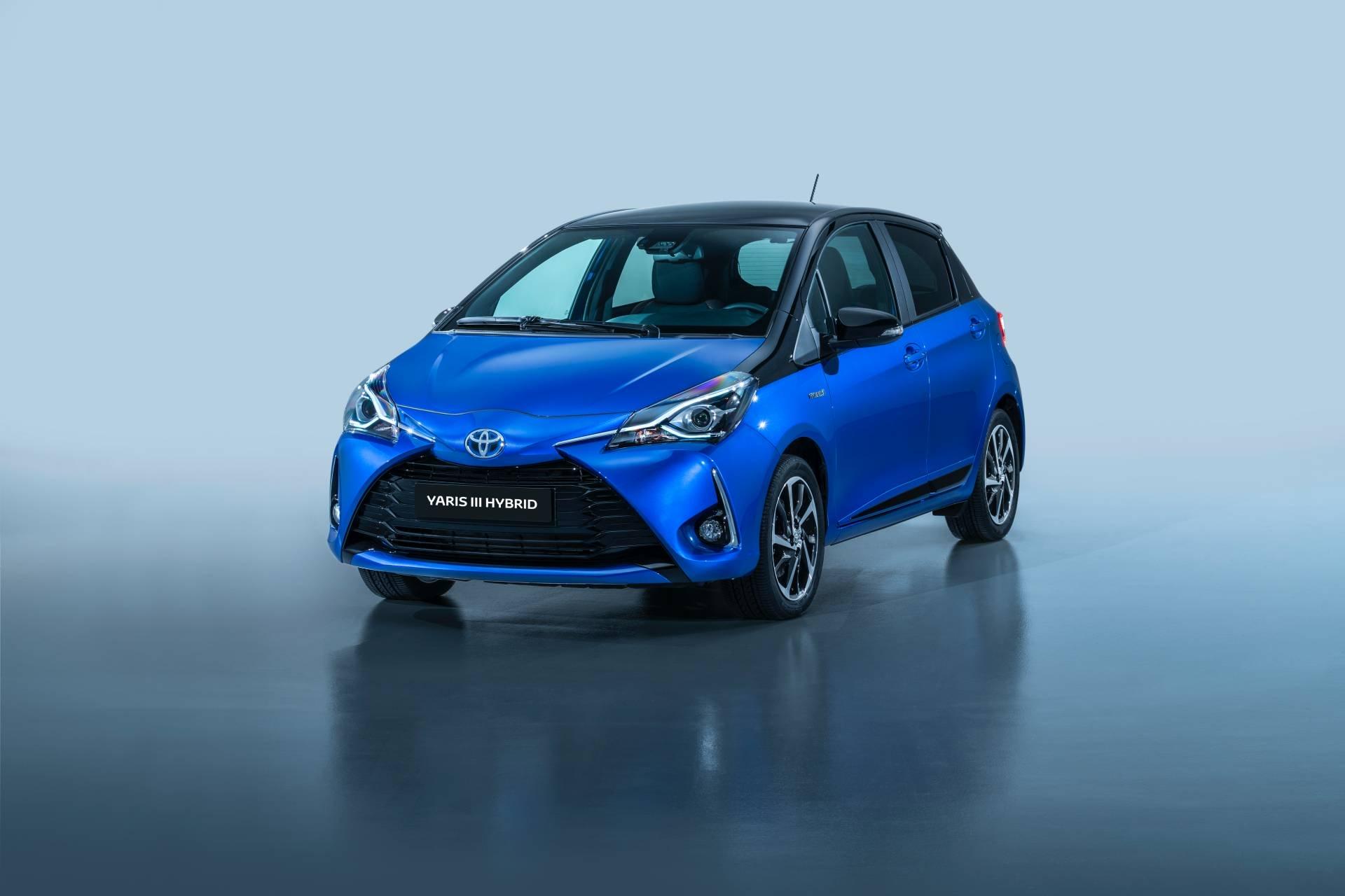 Toyota-Yaris-2020-93