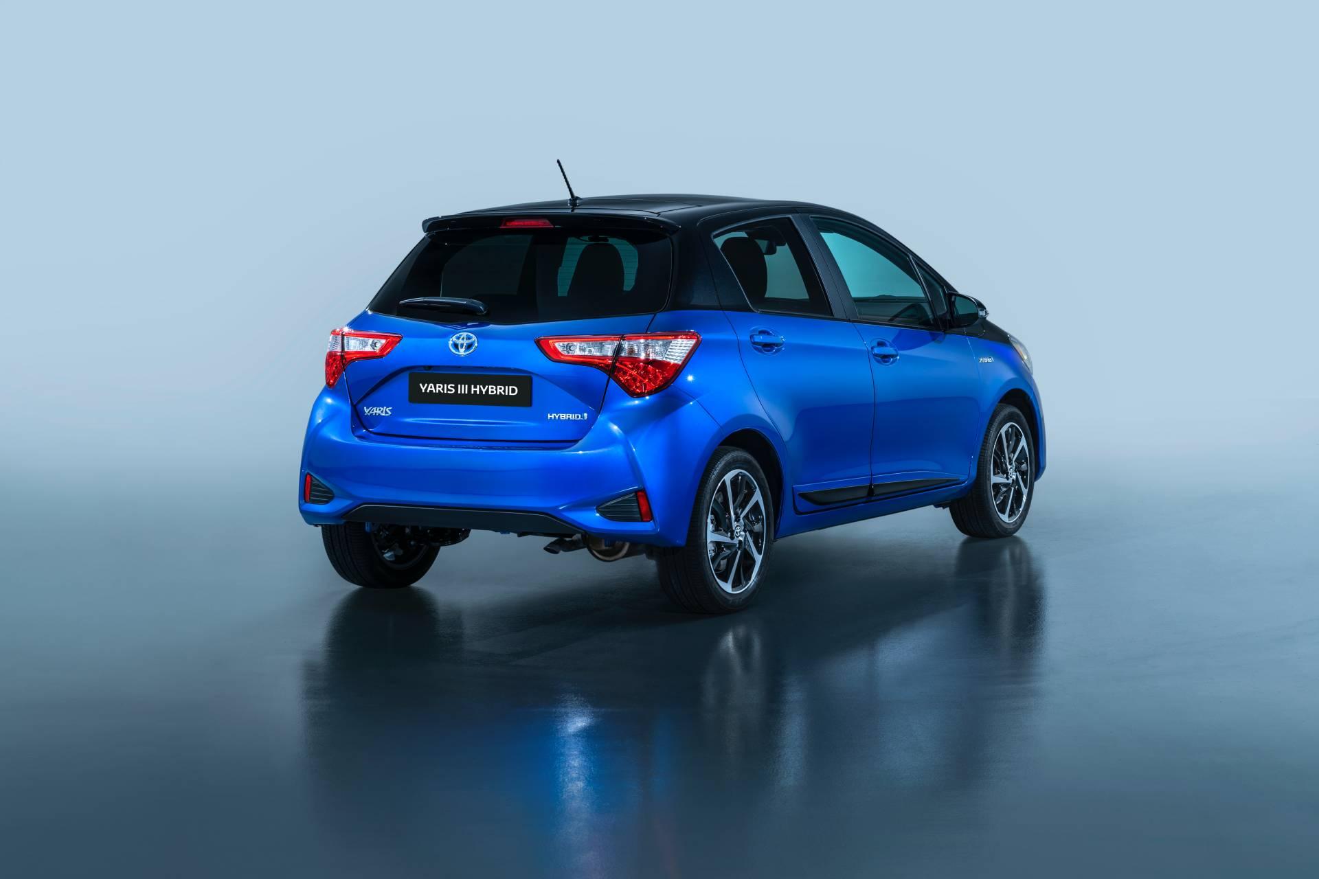 Toyota-Yaris-2020-94