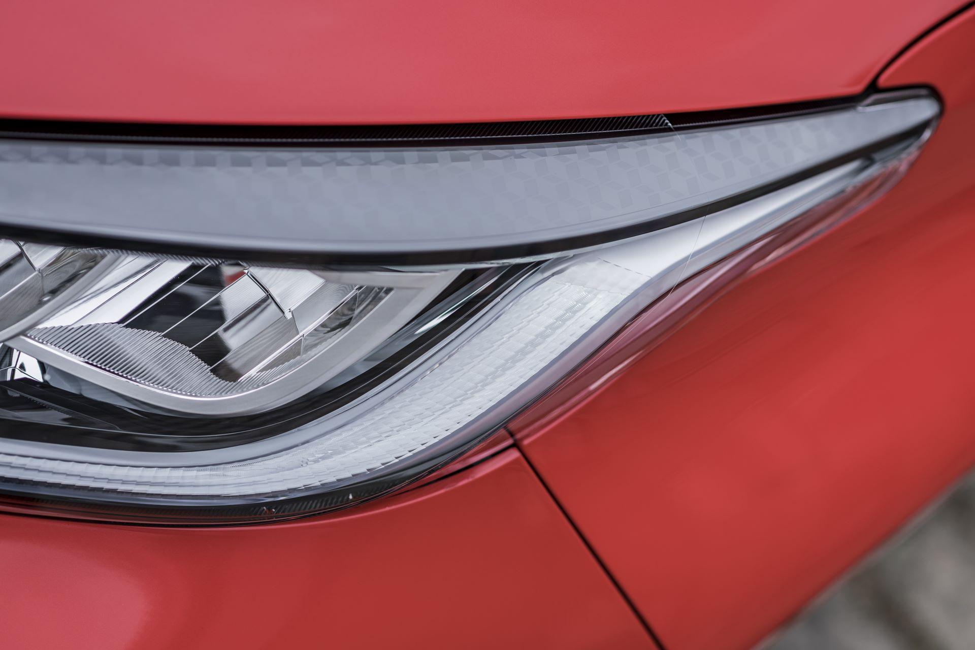 Toyota-Yaris-2020-105