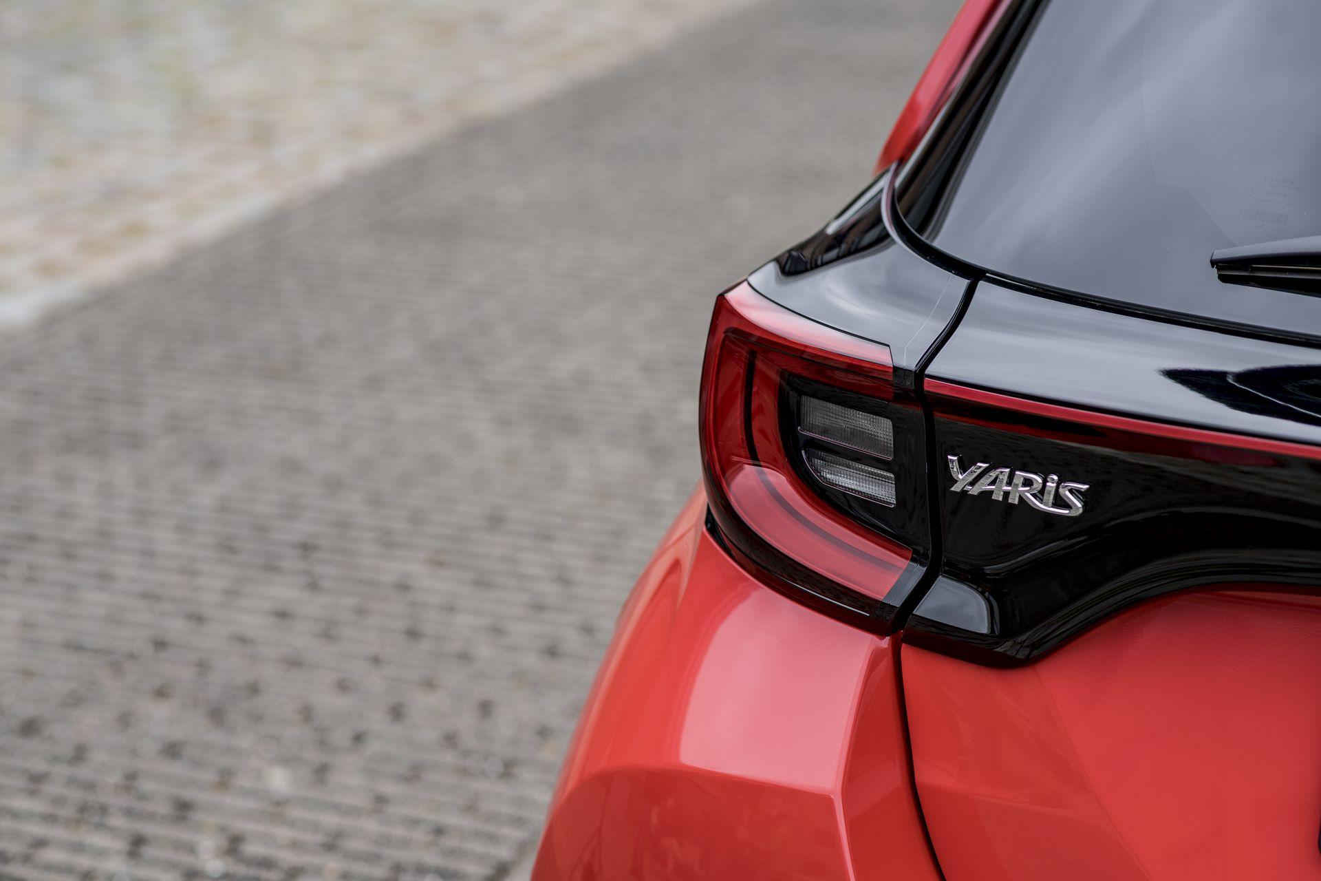 Toyota-Yaris-2020-108