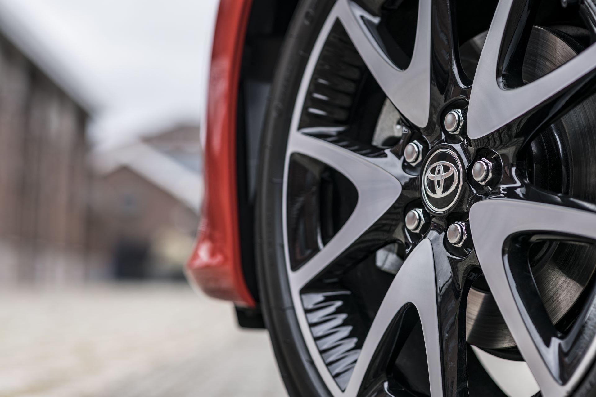 Toyota-Yaris-2020-112