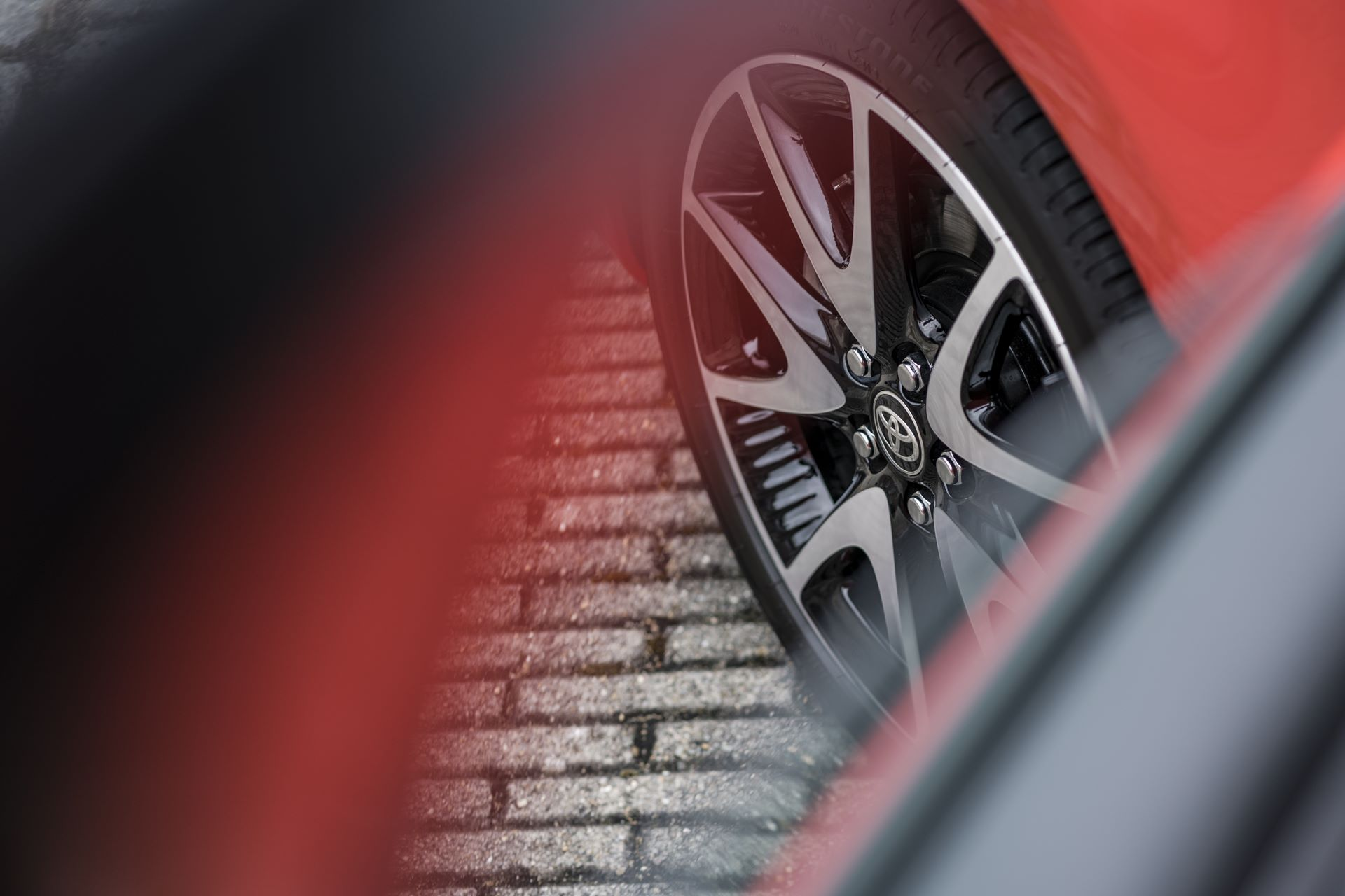 Toyota-Yaris-2020-113