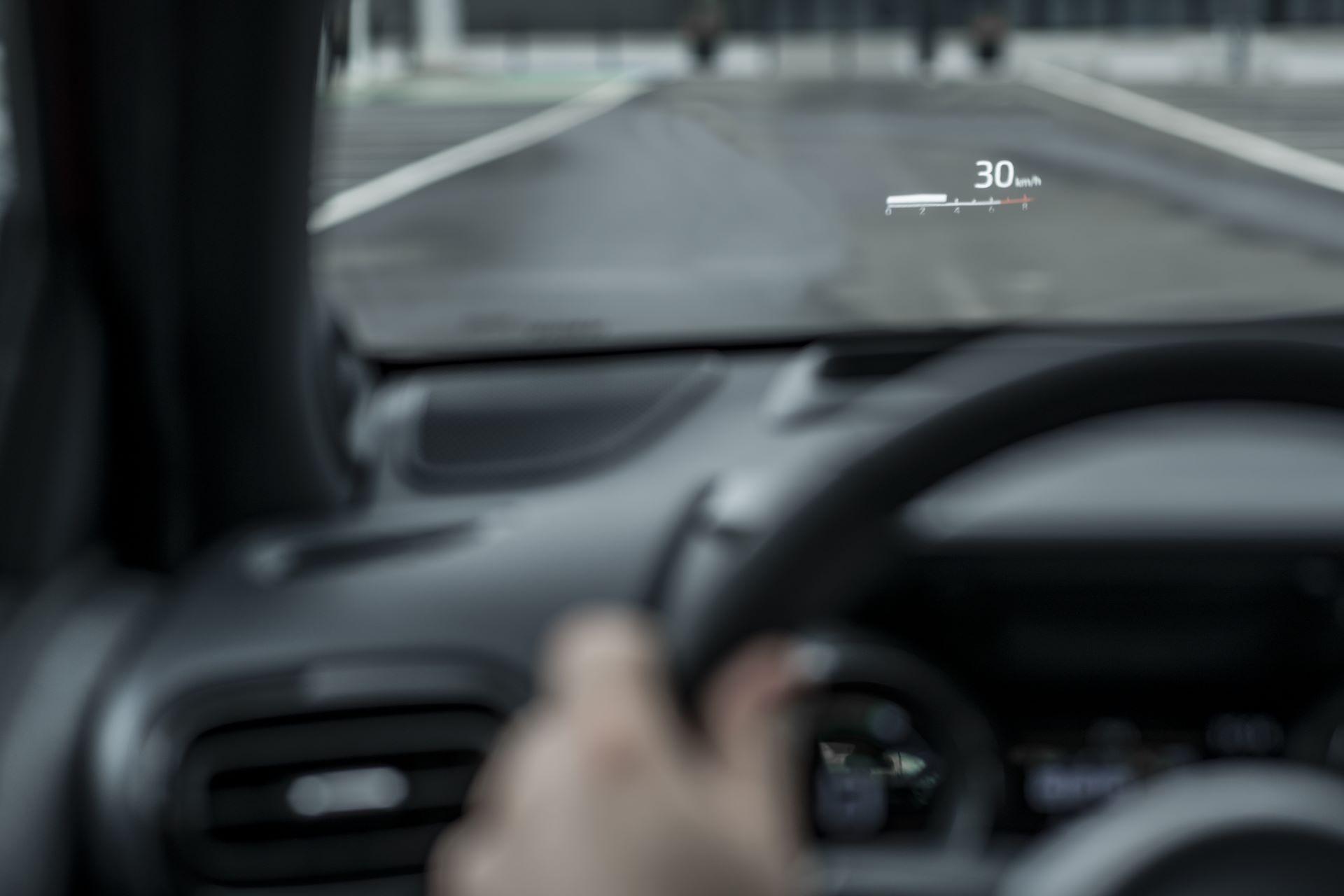 Toyota-Yaris-2020-120