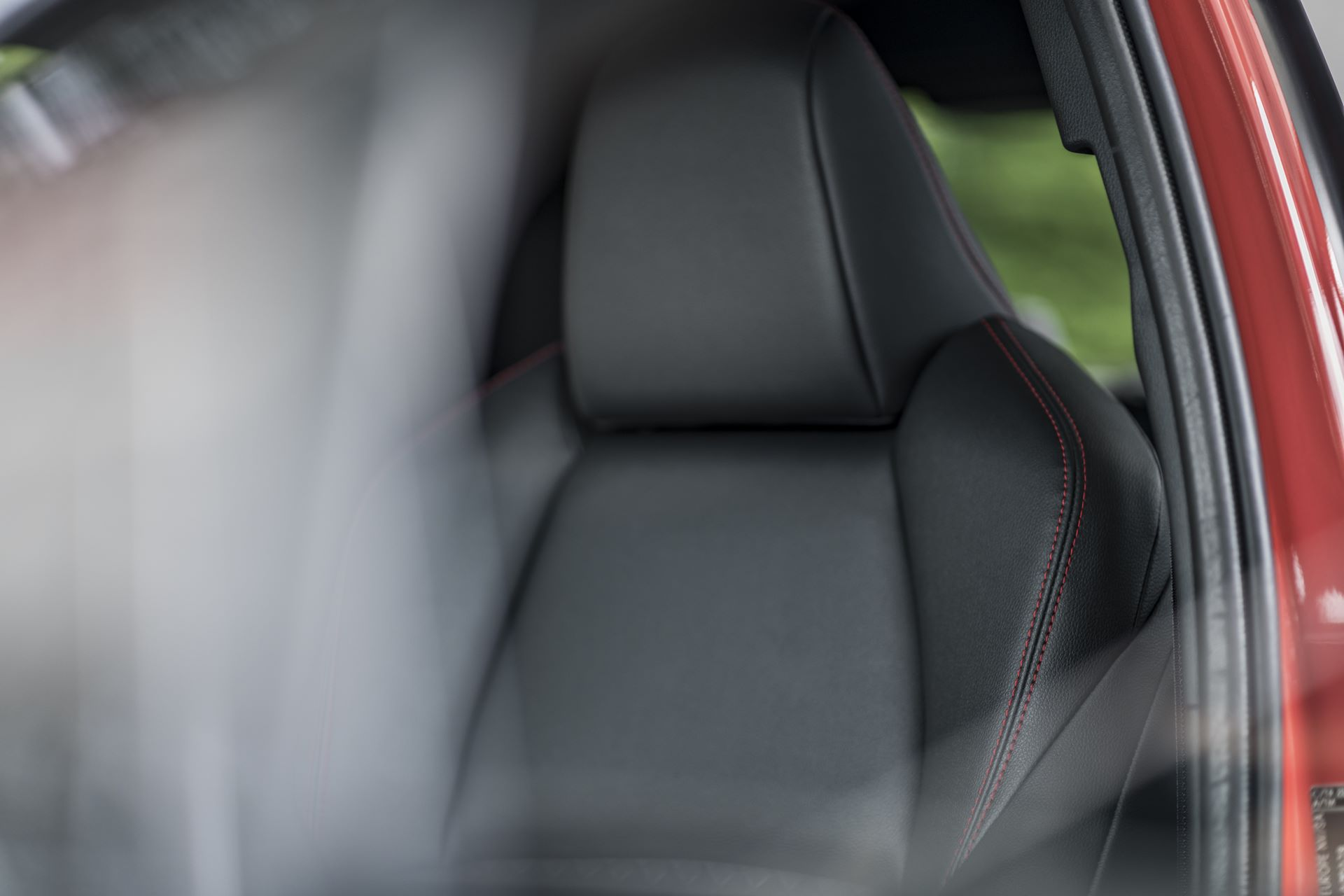 Toyota-Yaris-2020-131