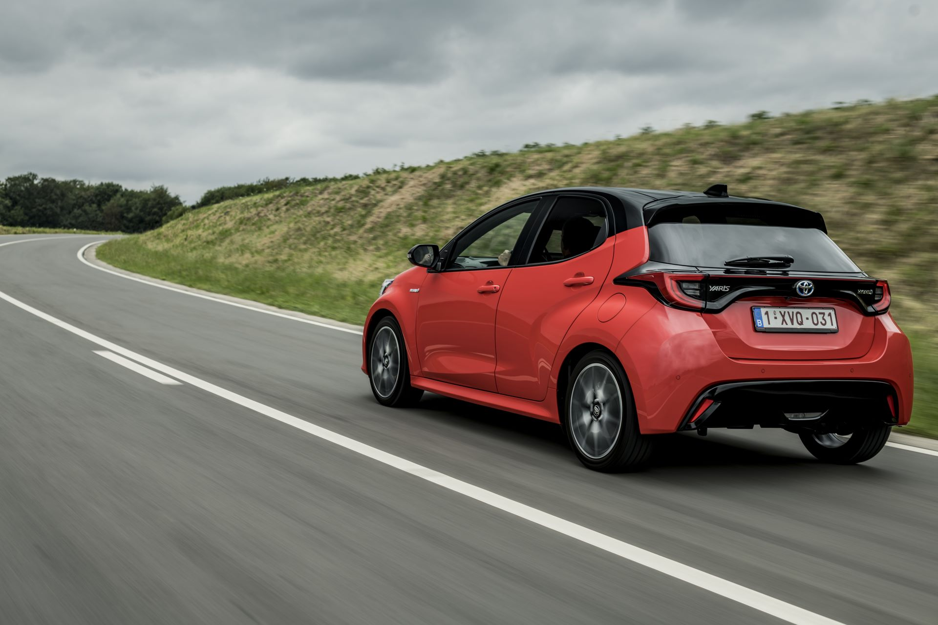 Toyota-Yaris-2020-56