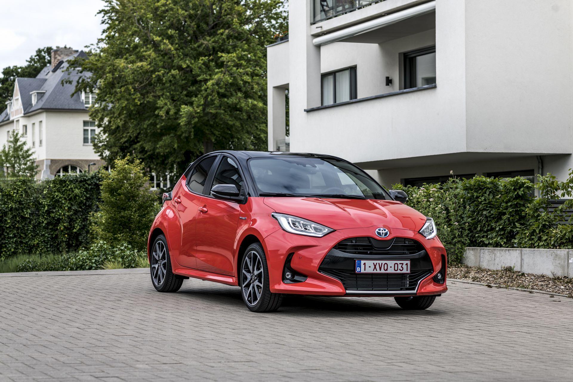 Toyota-Yaris-2020-79
