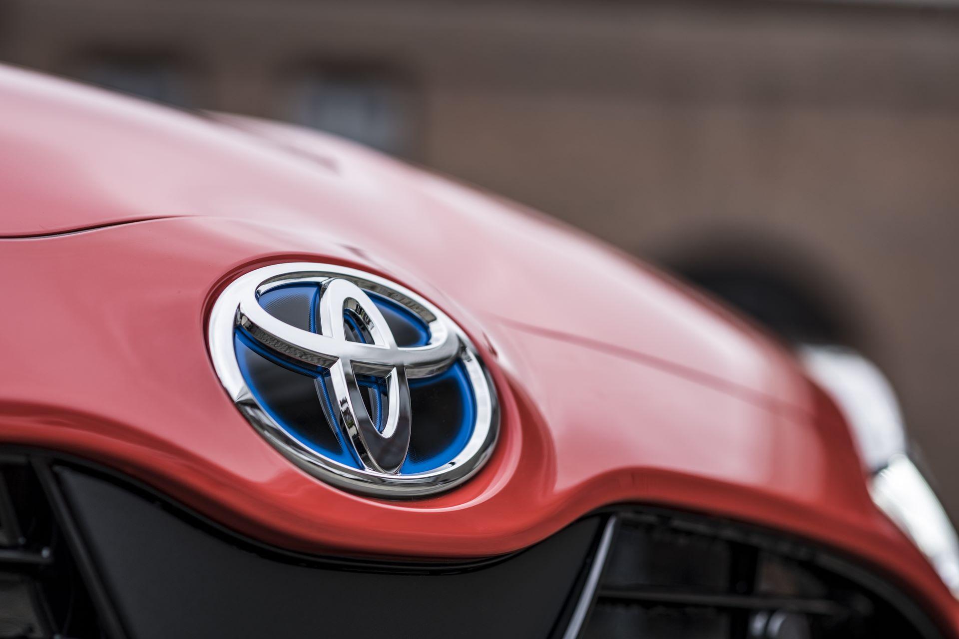 Toyota-Yaris-2020-88