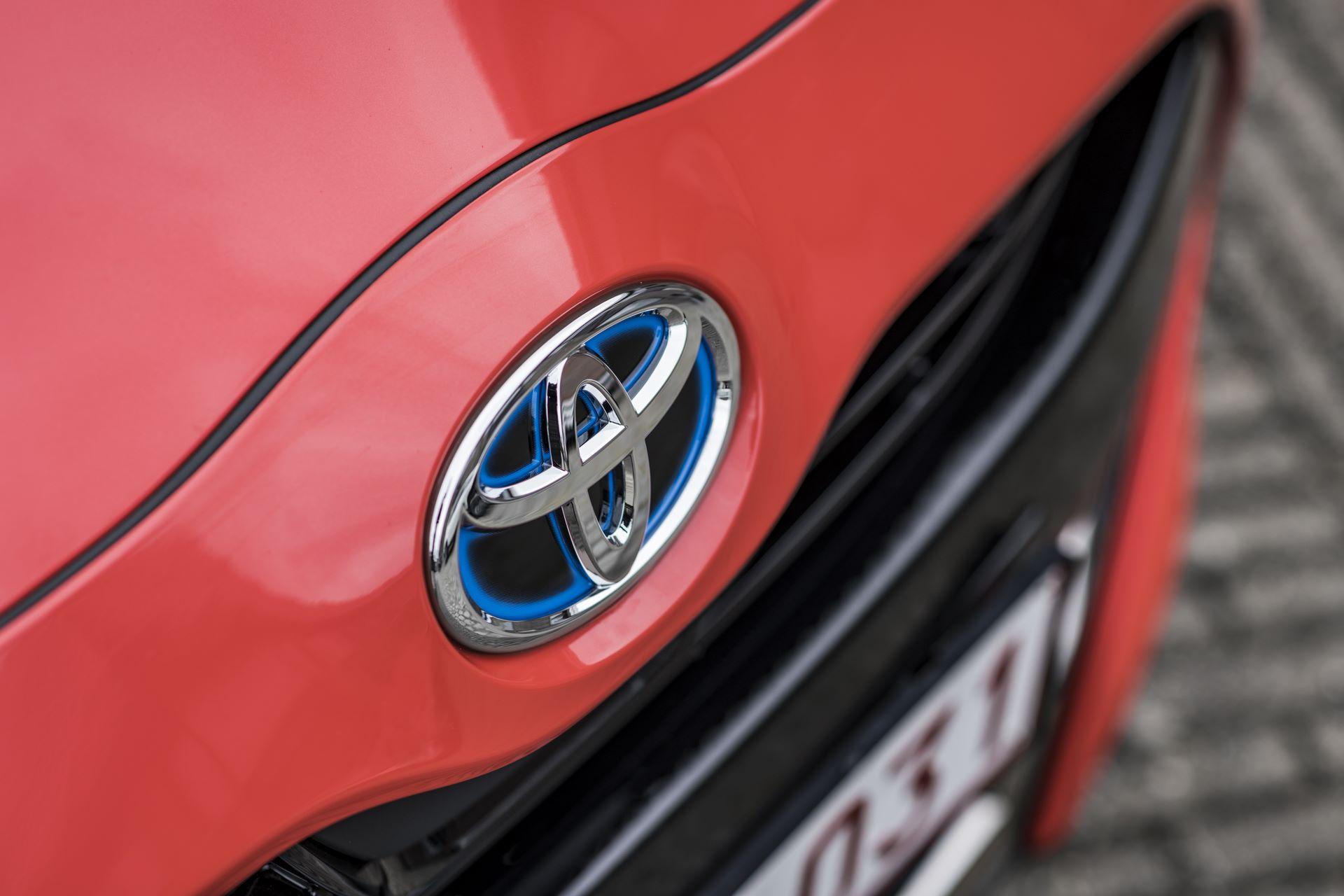 Toyota-Yaris-2020-89