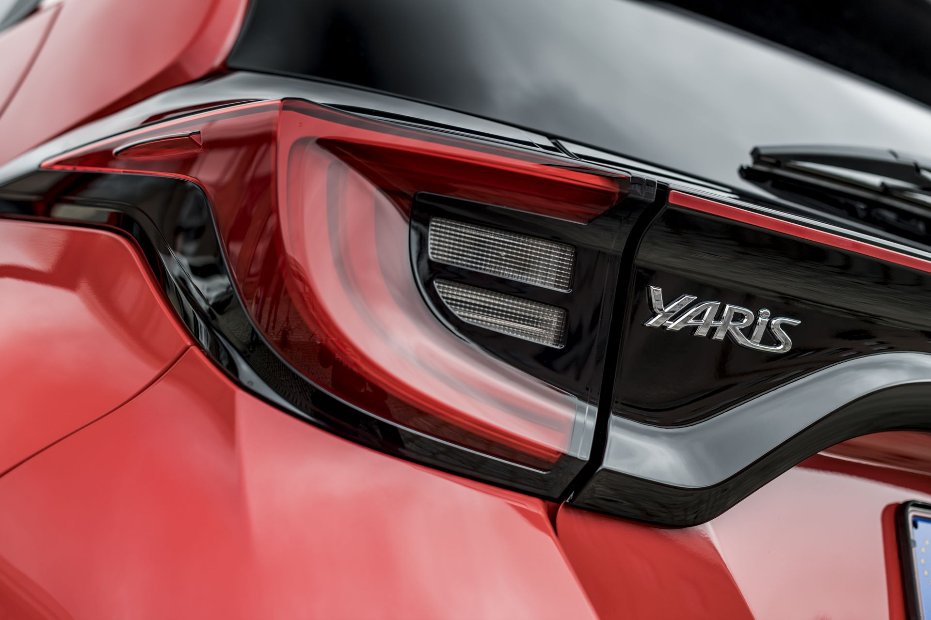 Toyota-Yaris-2020-92