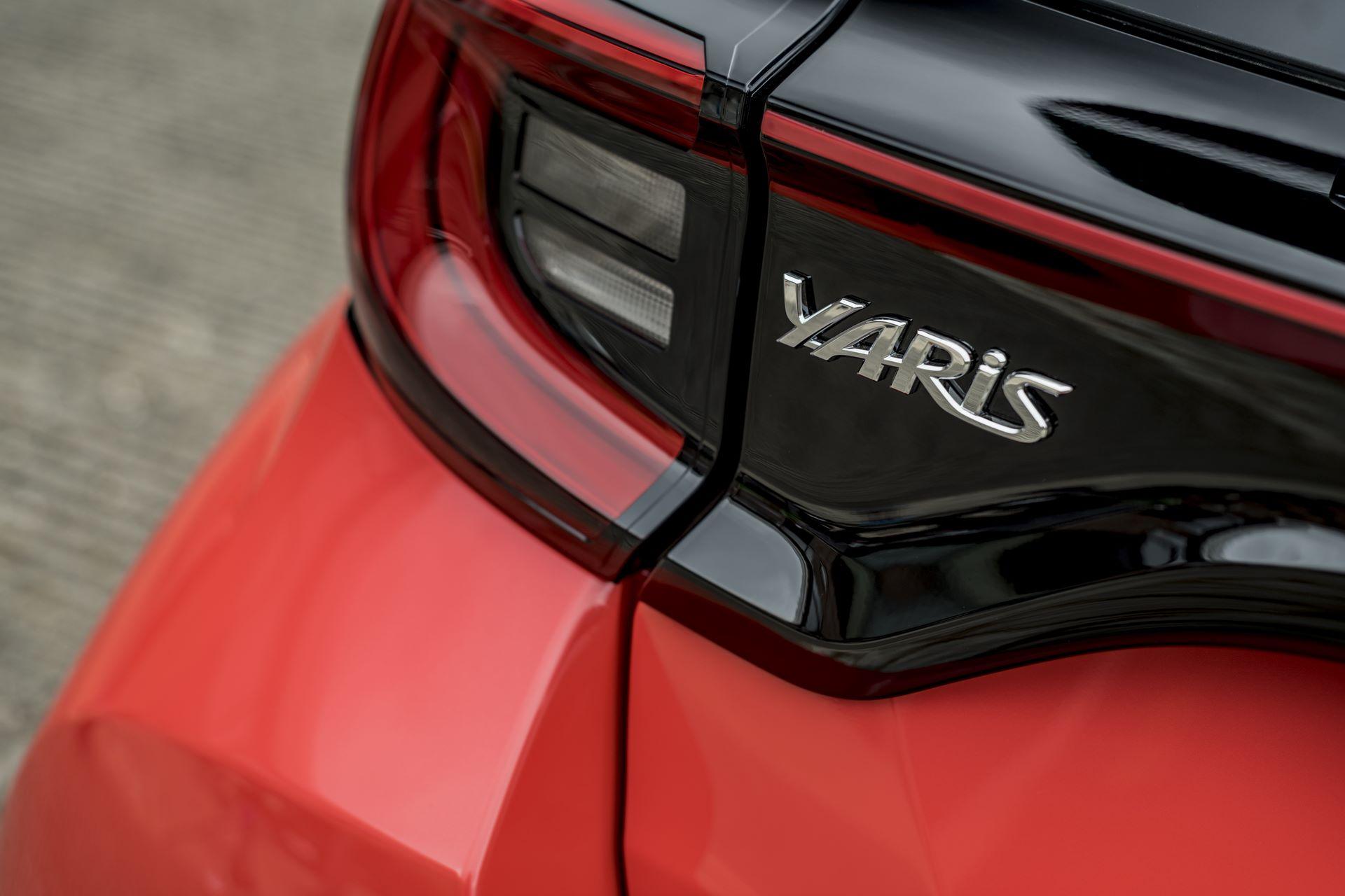 Toyota-Yaris-2020-95
