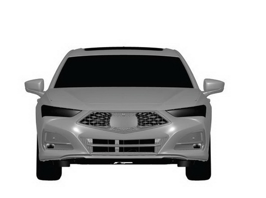2021_Acura_TLX_patent_images_0001