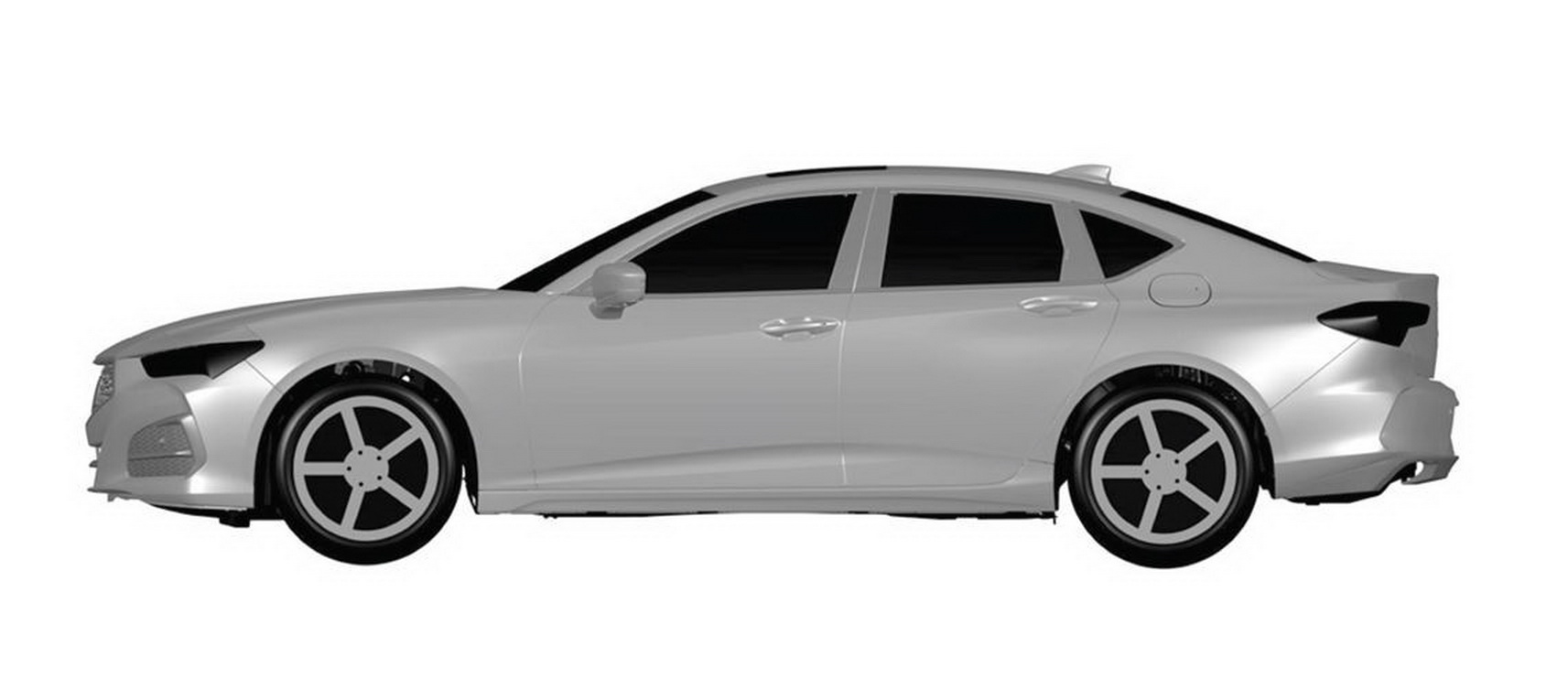 2021_Acura_TLX_patent_images_0005