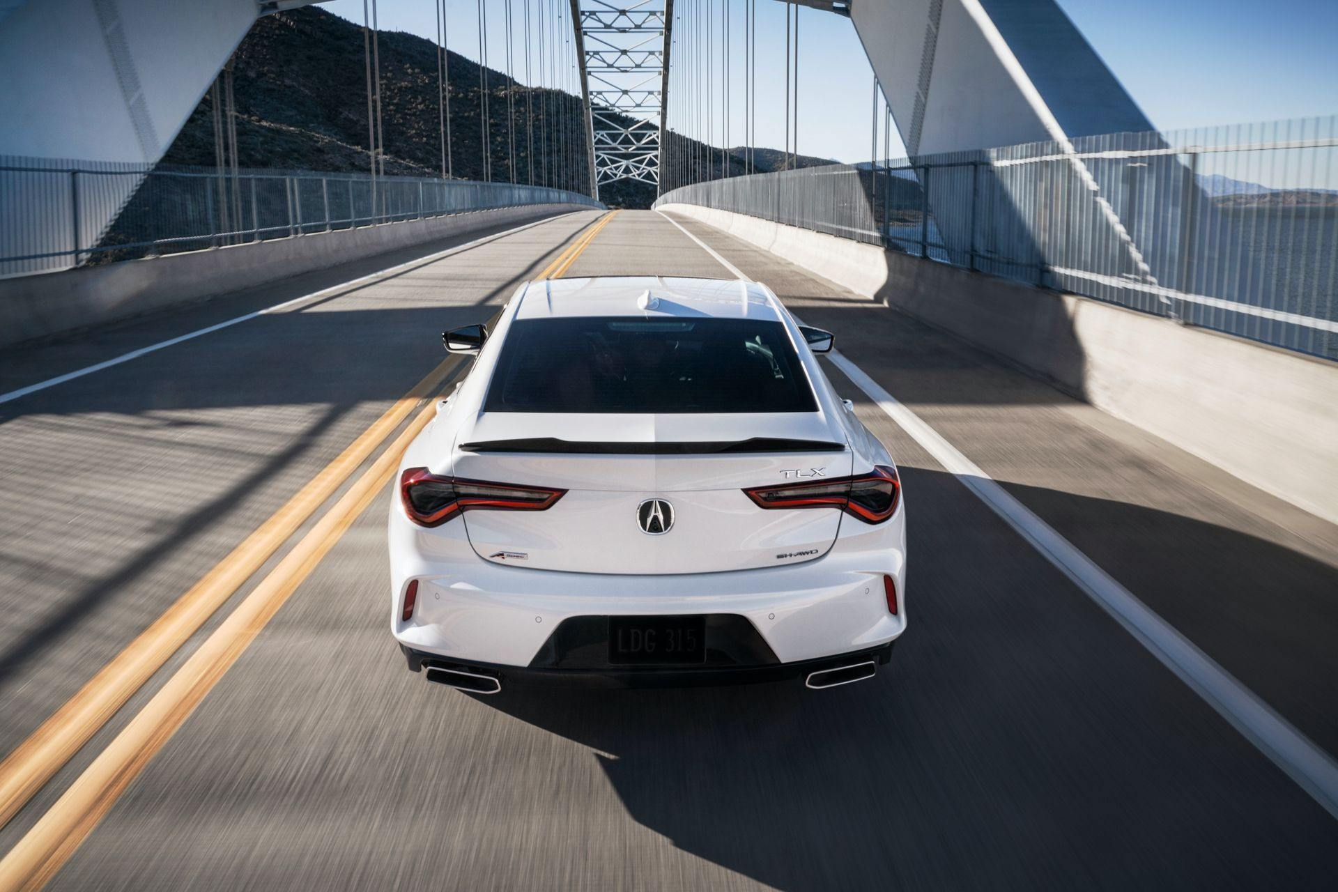 2021-TLX-A-Spec5