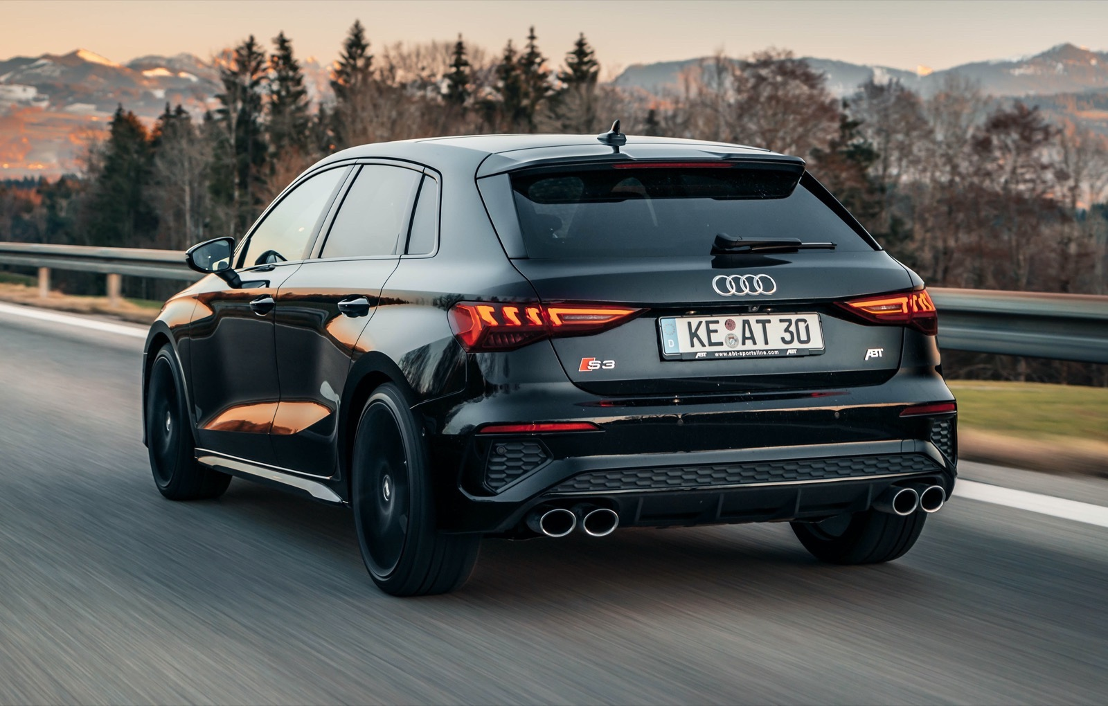 2021_Audi_S3_By_ABT_0002