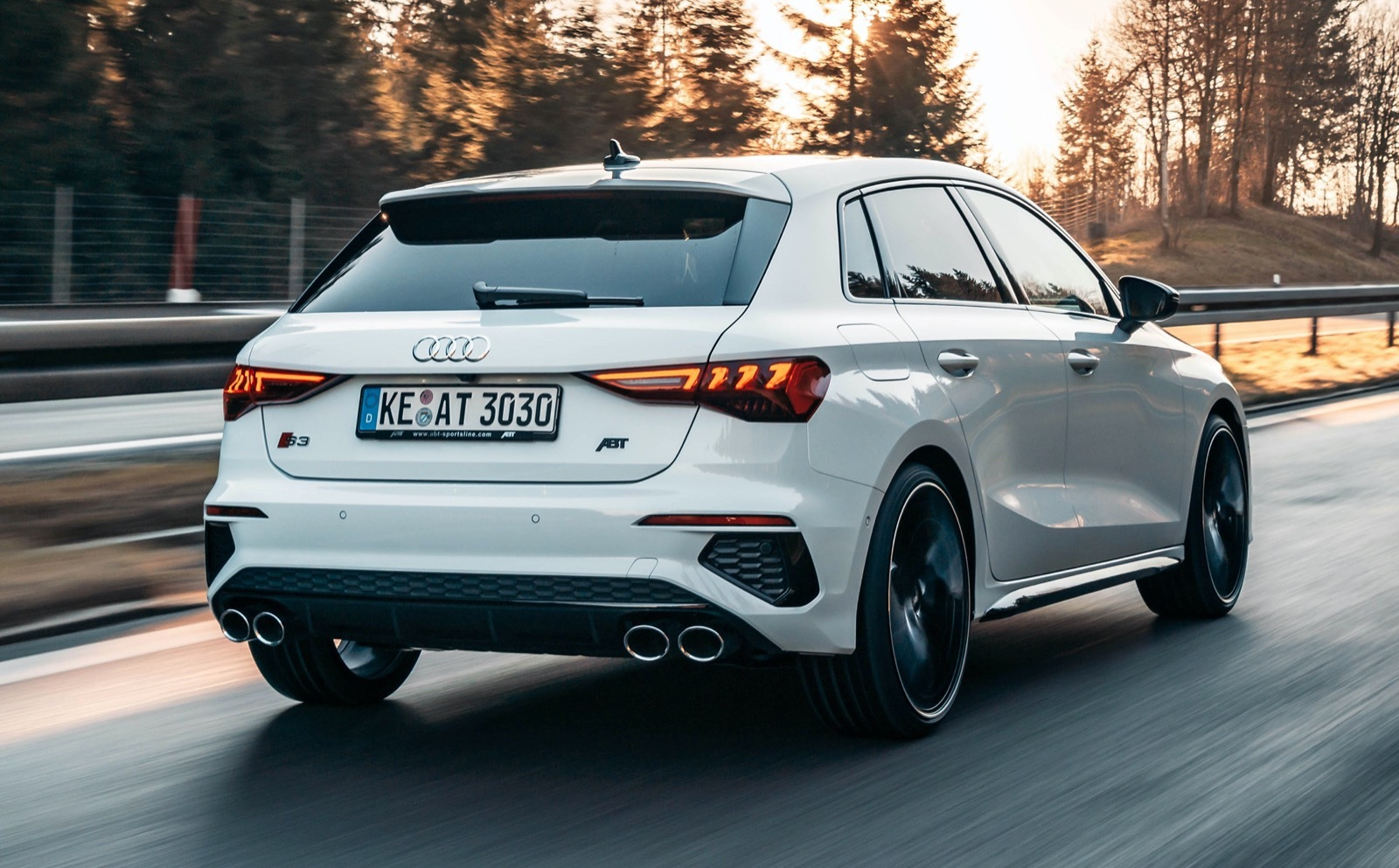 2021_Audi_S3_By_ABT_0007