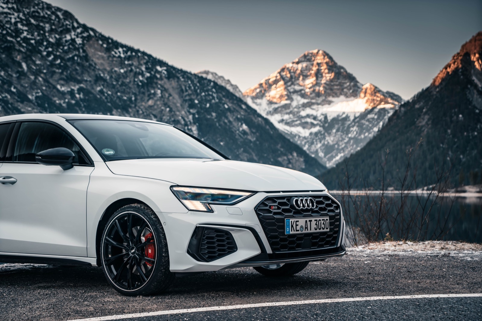 2021_Audi_S3_By_ABT_0009