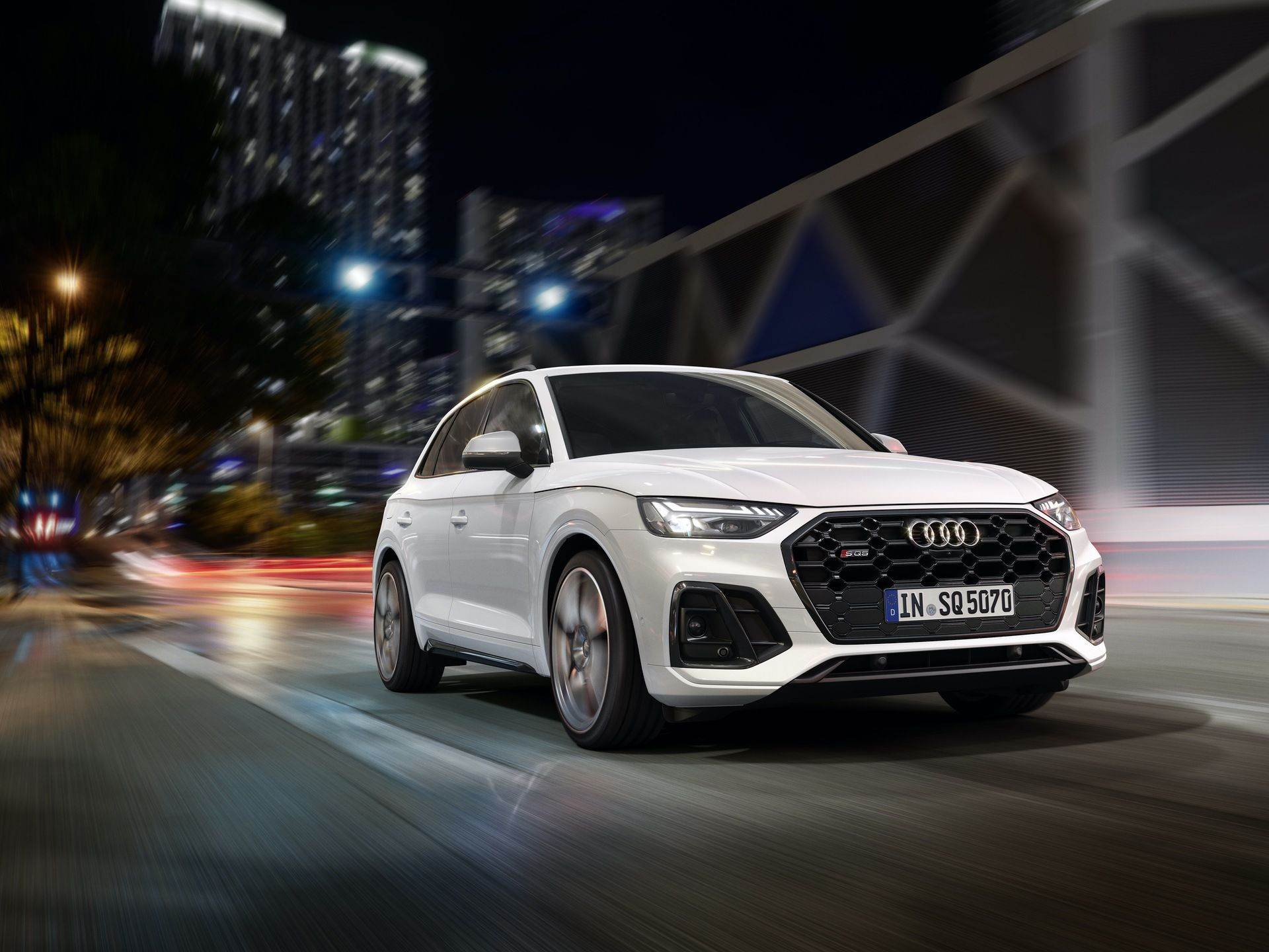 2021_Audi_SQ5_facelift_0002