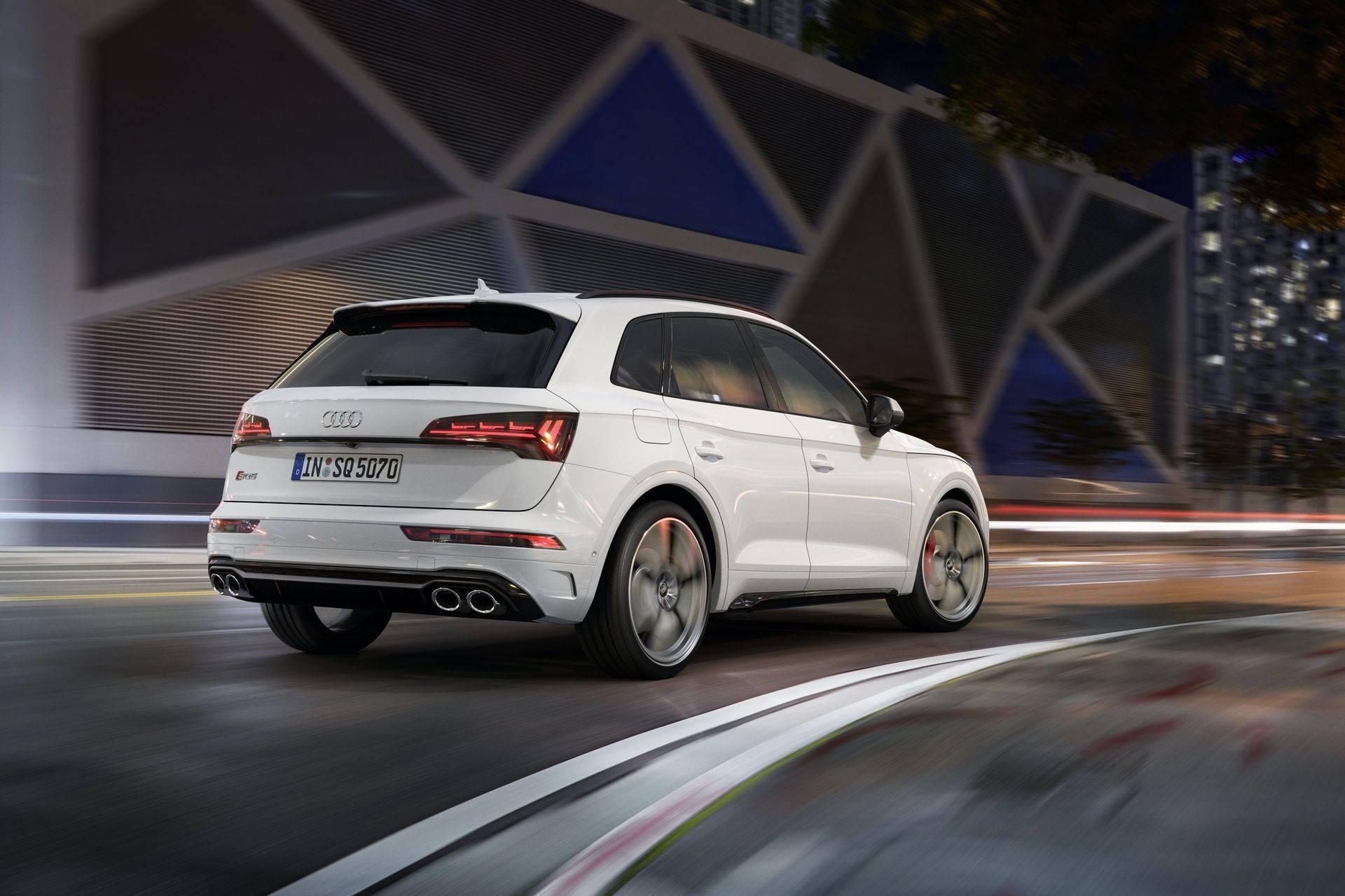 2021_Audi_SQ5_facelift_0003