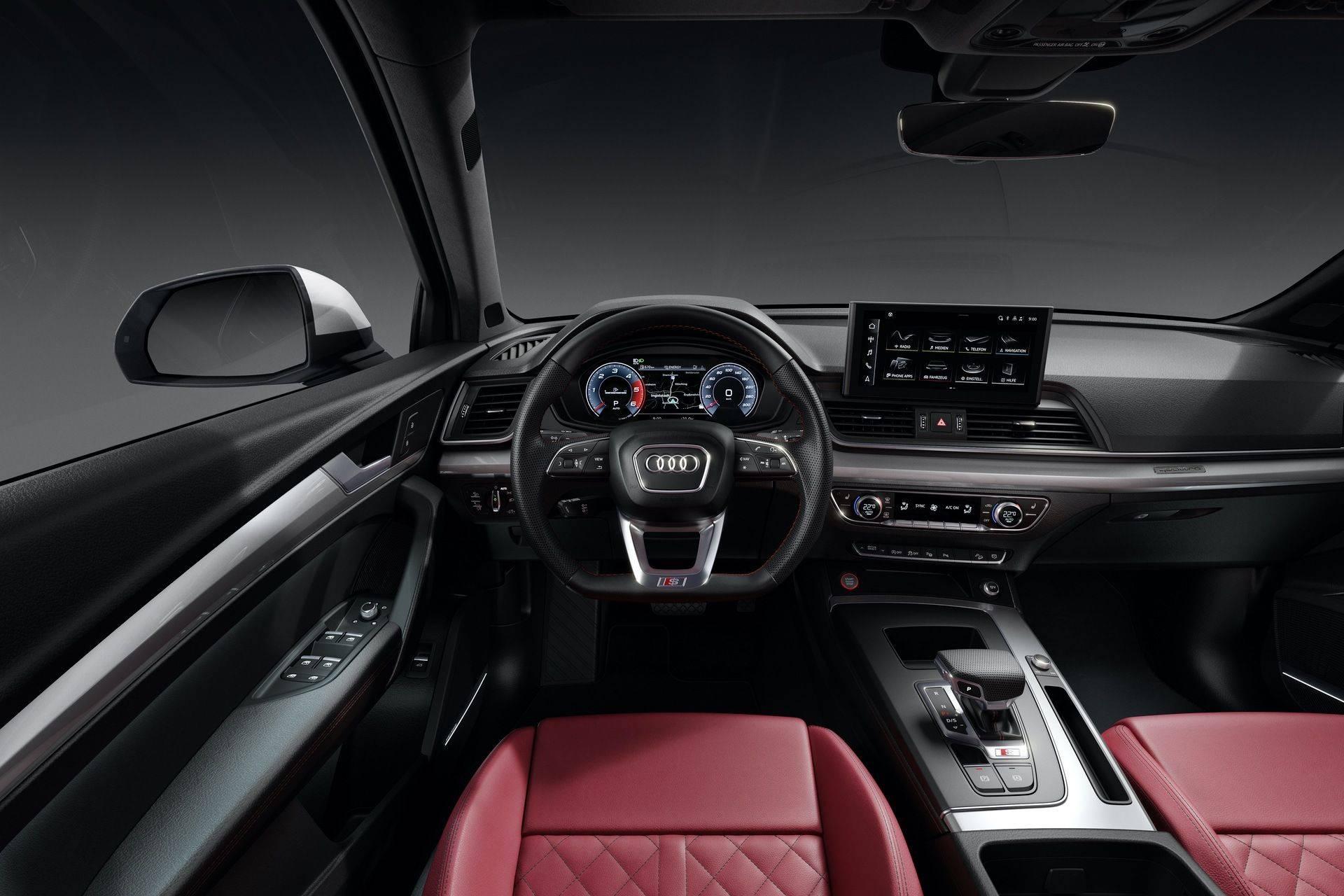 2021_Audi_SQ5_facelift_0004