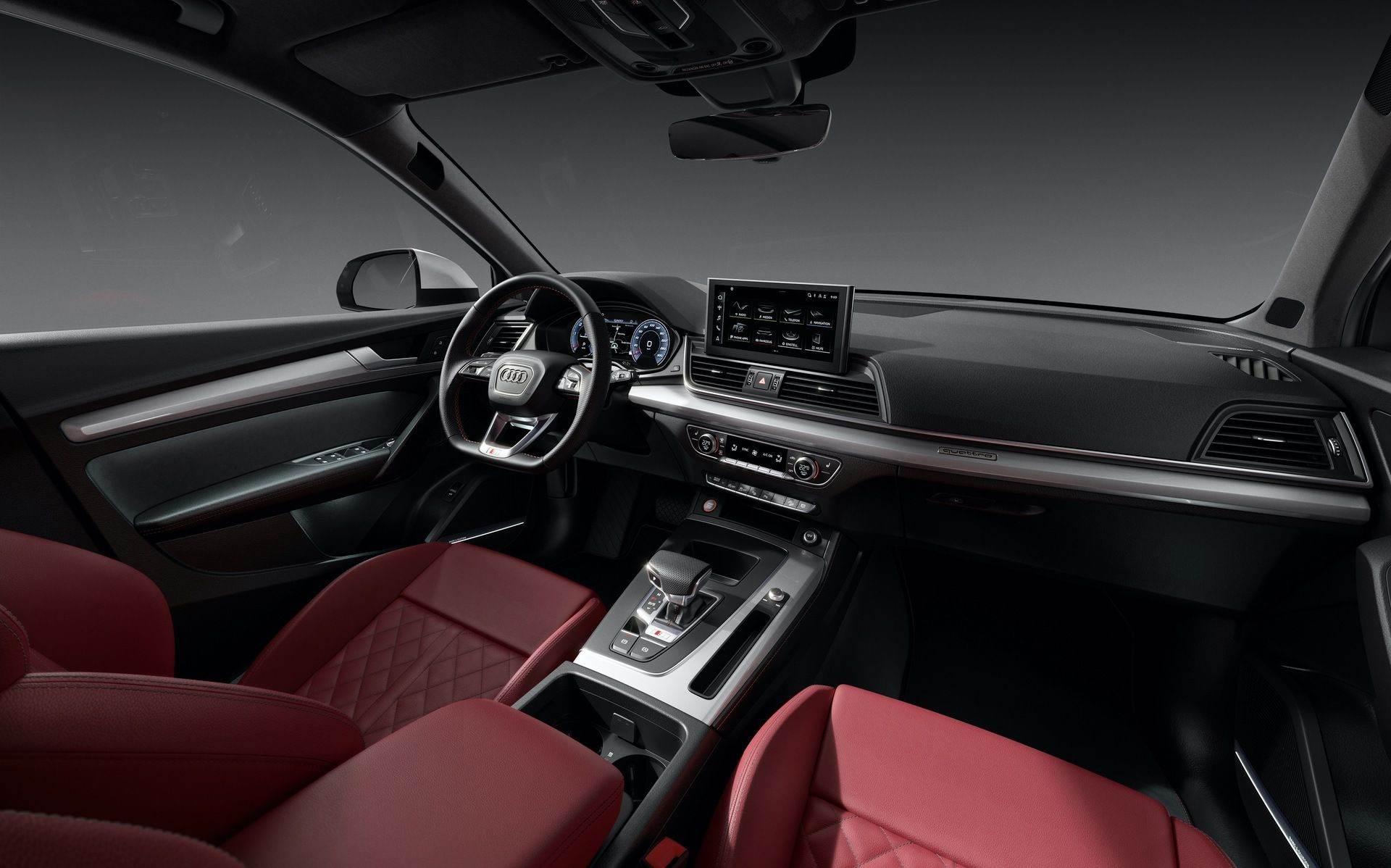 2021_Audi_SQ5_facelift_0005