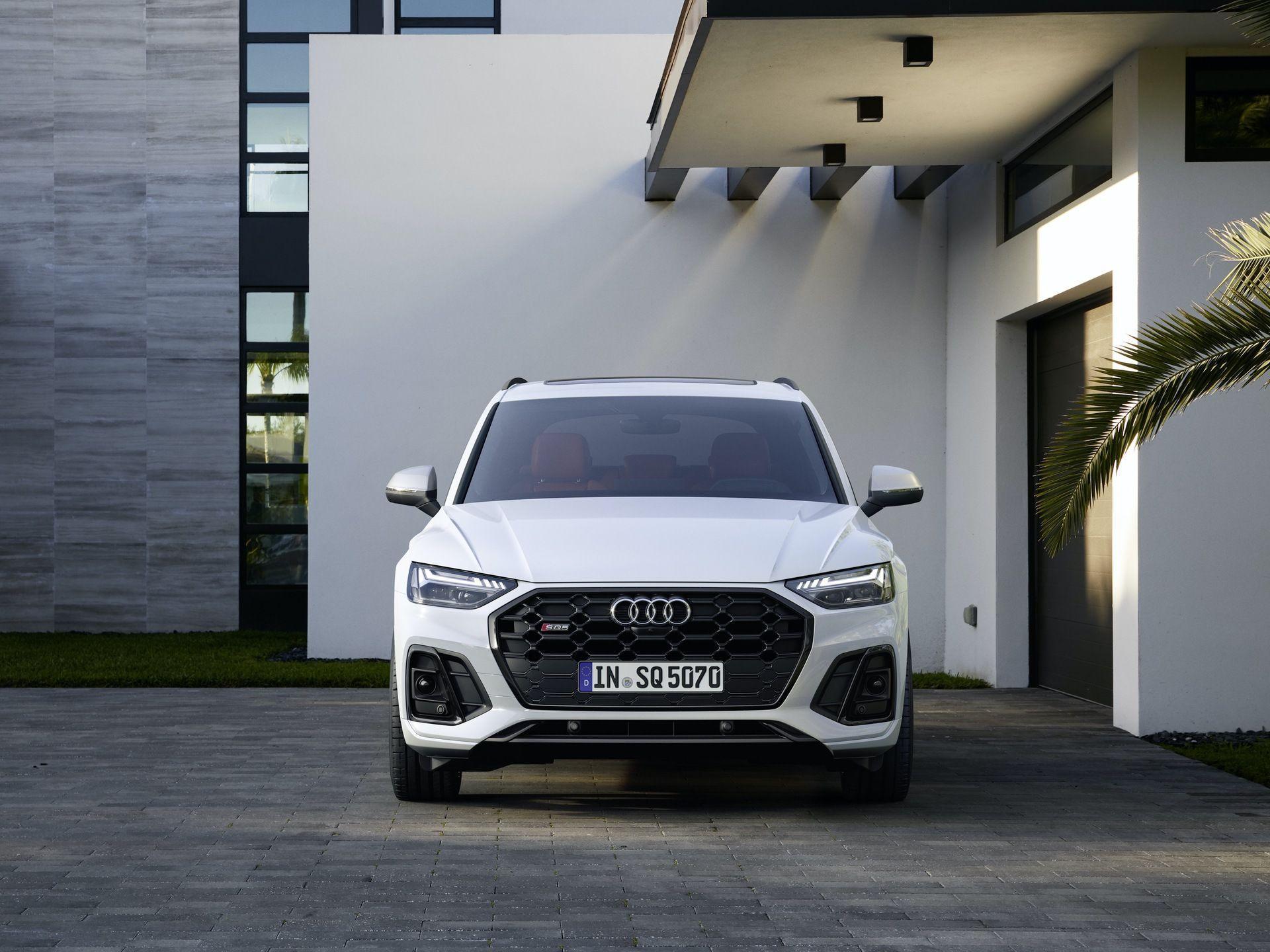 2021_Audi_SQ5_facelift_0007