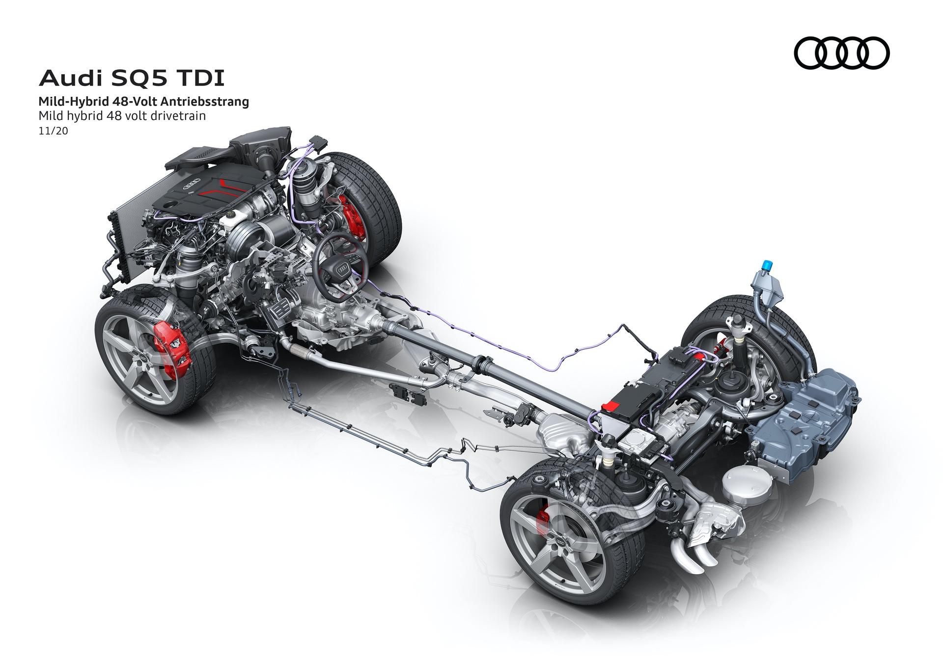 2021_Audi_SQ5_facelift_0015