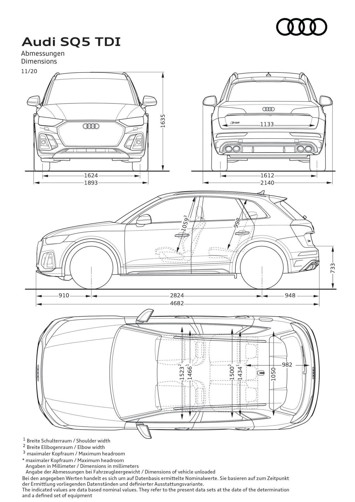 2021_Audi_SQ5_facelift_0016