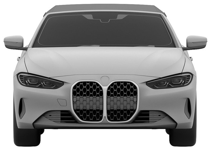 2021_BMW_4-Series_Convertible_leaked_0000