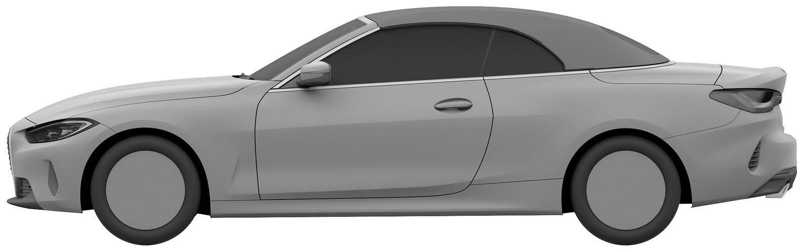 2021_BMW_4-Series_Convertible_leaked_0003
