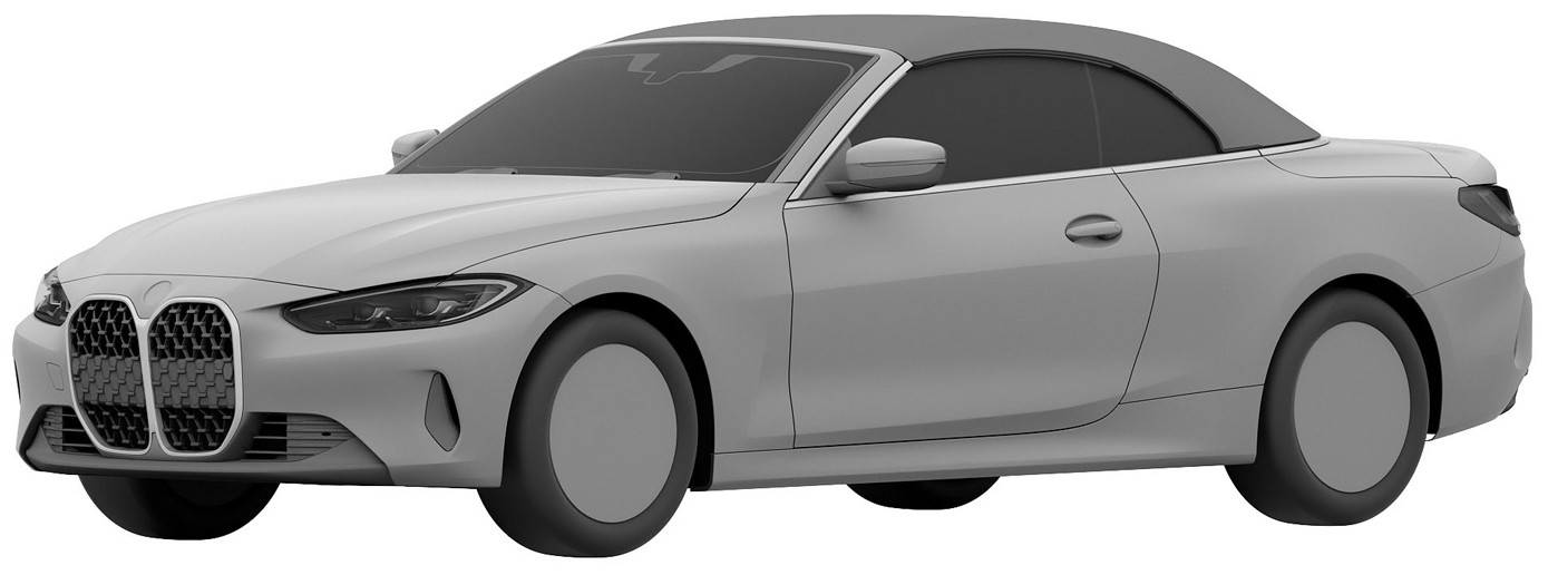 2021_BMW_4-Series_Convertible_leaked_0005