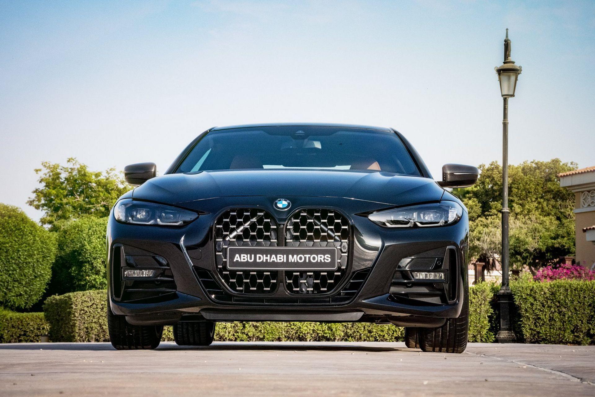 2021_BMW_4-Series_Coupe_Dark_Edition_UAE_0003