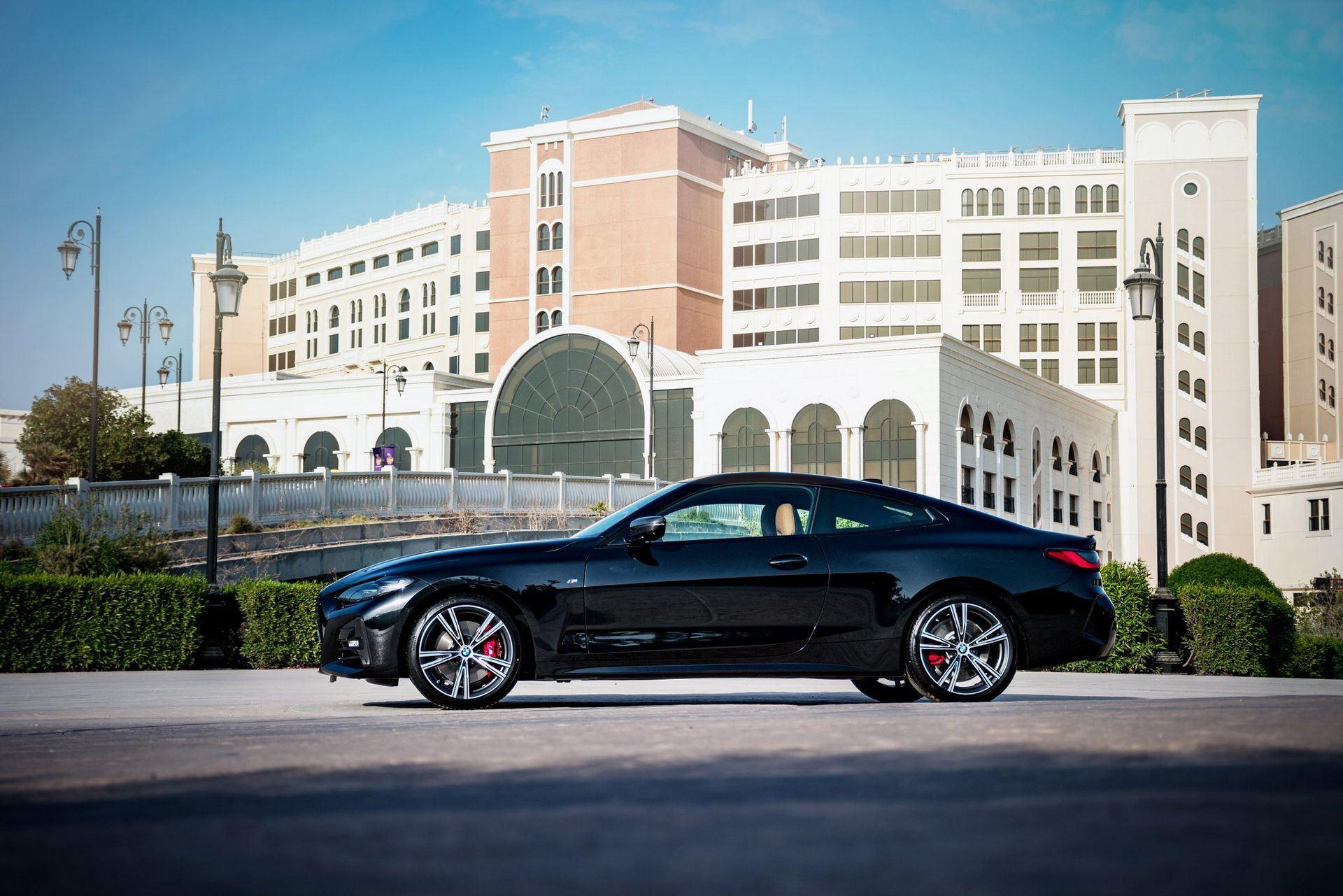 2021_BMW_4-Series_Coupe_Dark_Edition_UAE_0006