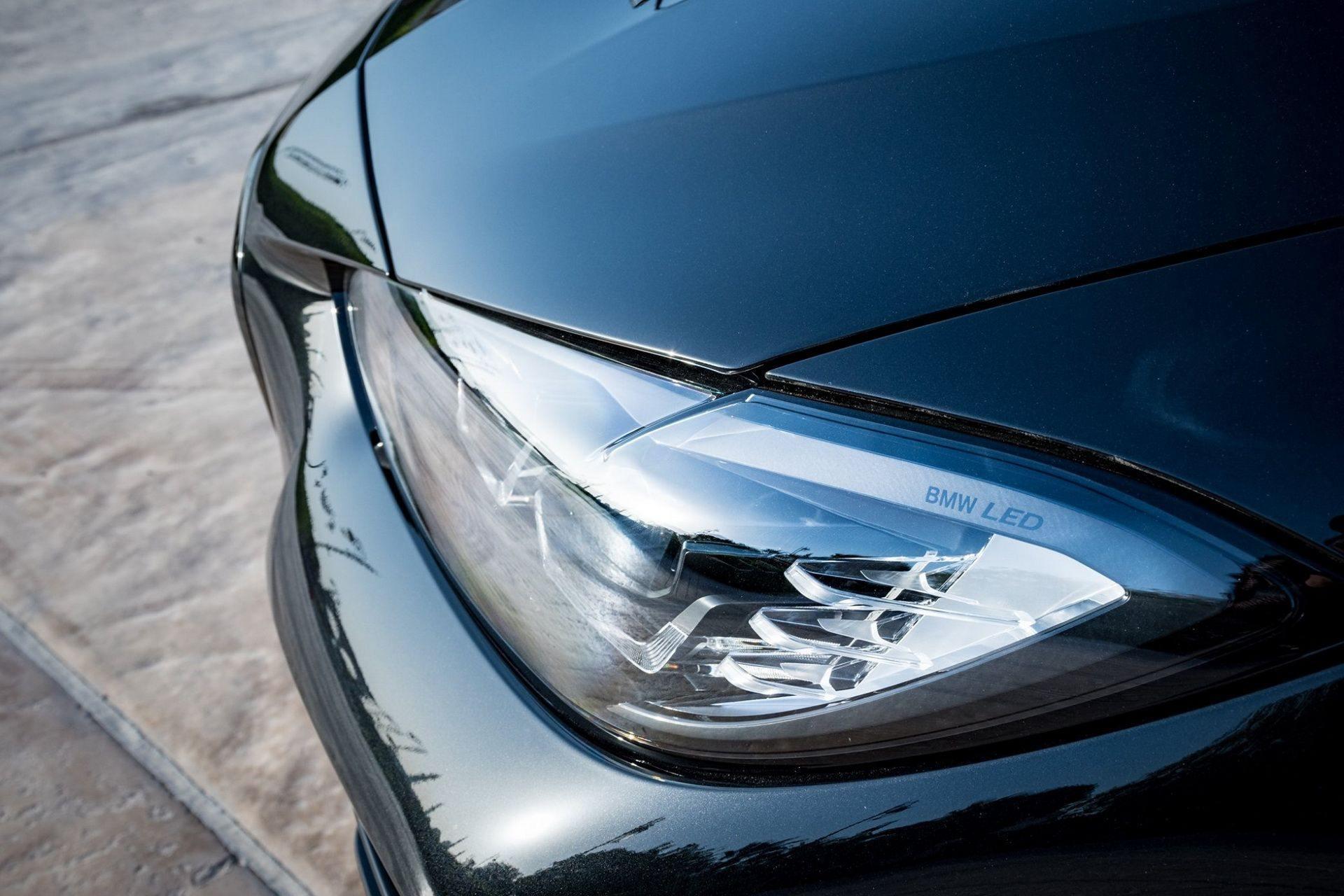 2021_BMW_4-Series_Coupe_Dark_Edition_UAE_0010