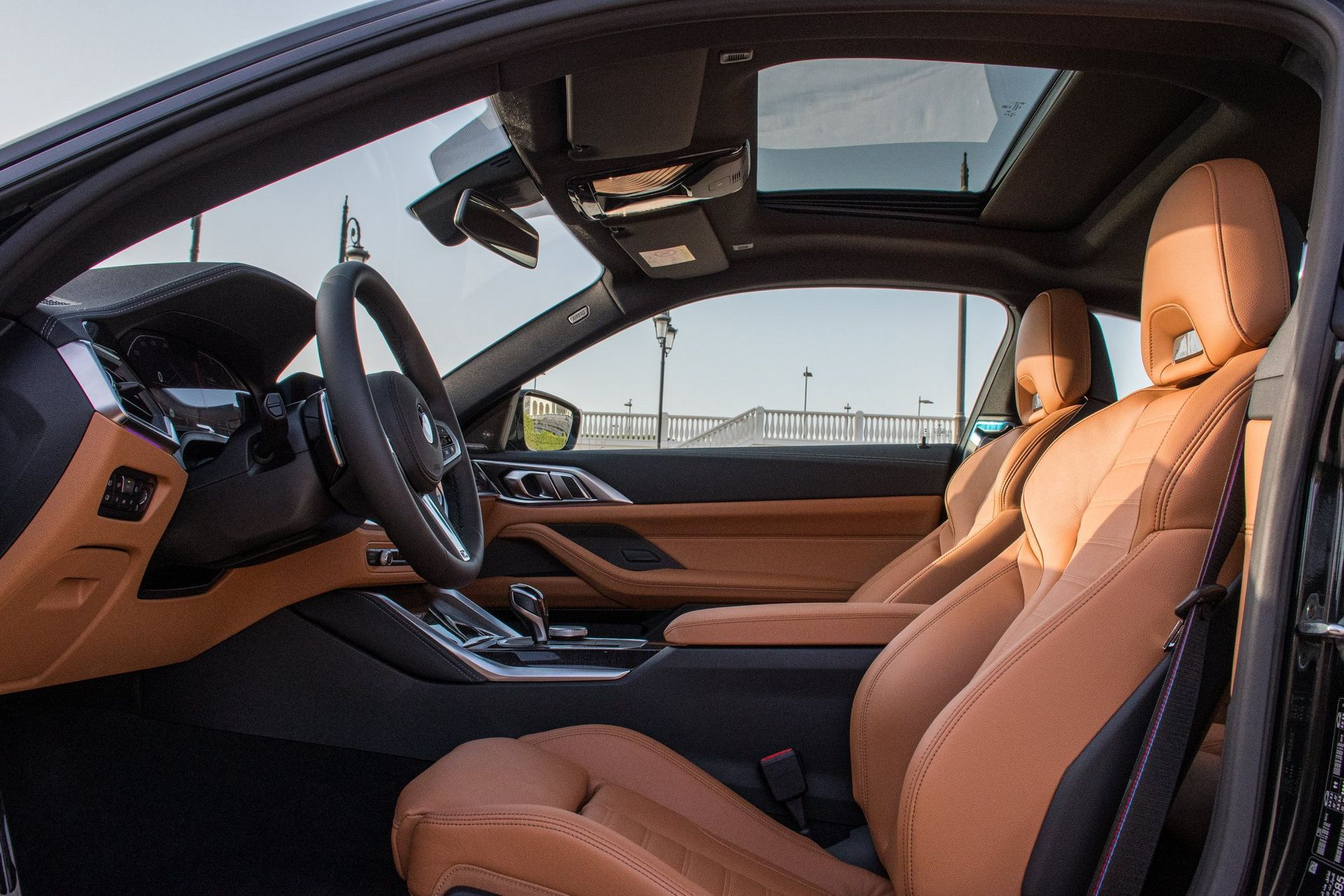 2021_BMW_4-Series_Coupe_Dark_Edition_UAE_0019