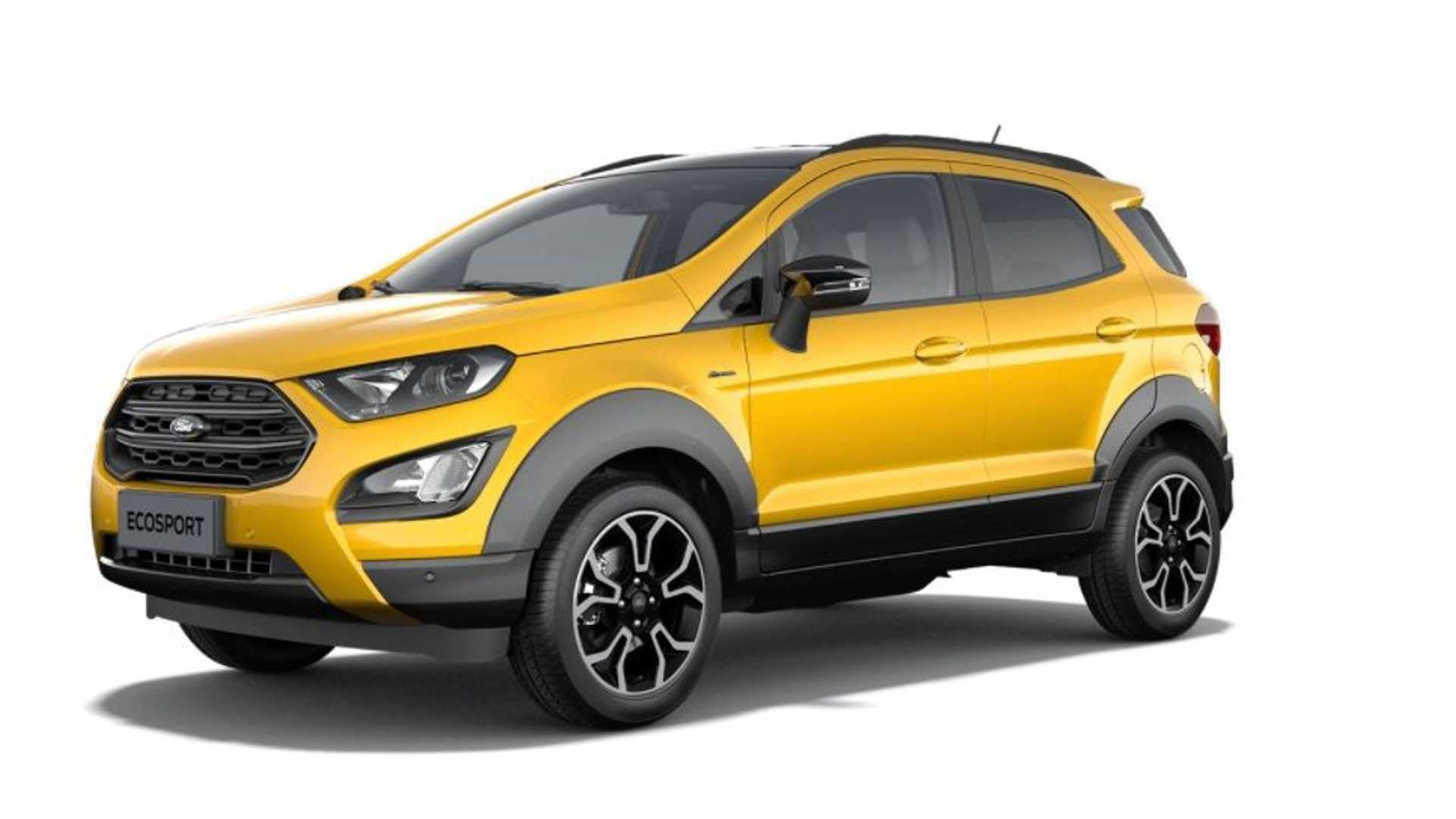 2021_Ford_EcoSport_Active_Leaked_0002