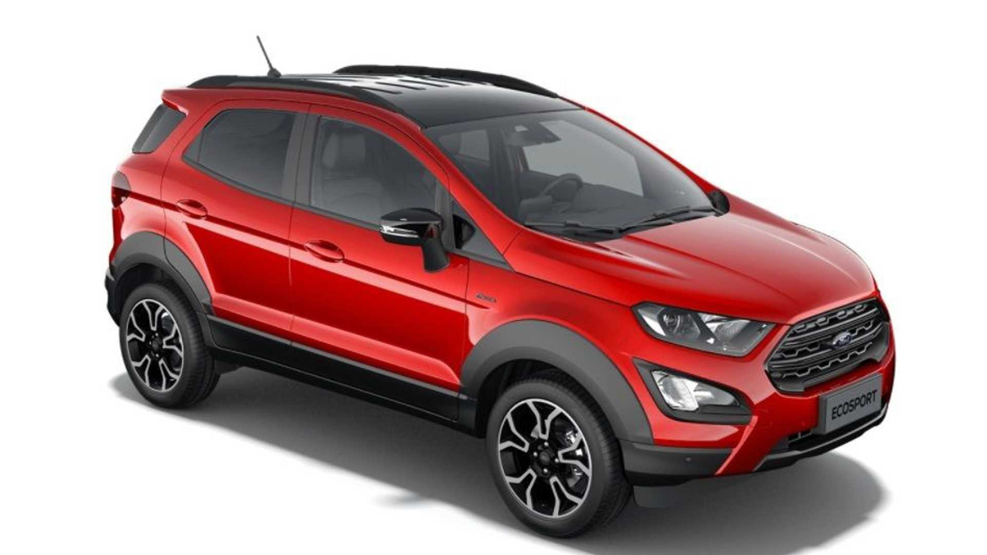 2021_Ford_EcoSport_Active_Leaked_0003