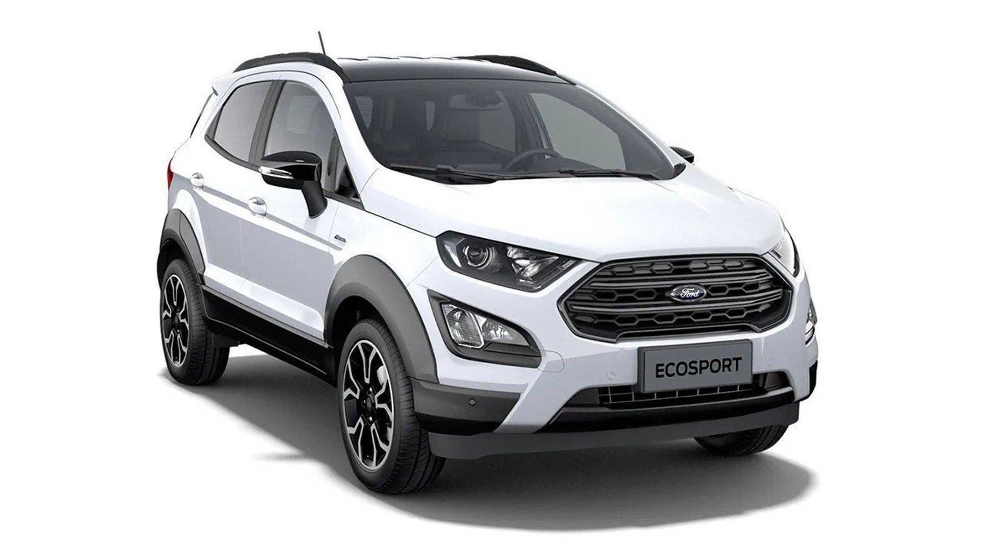 2021_Ford_EcoSport_Active_Leaked_0004