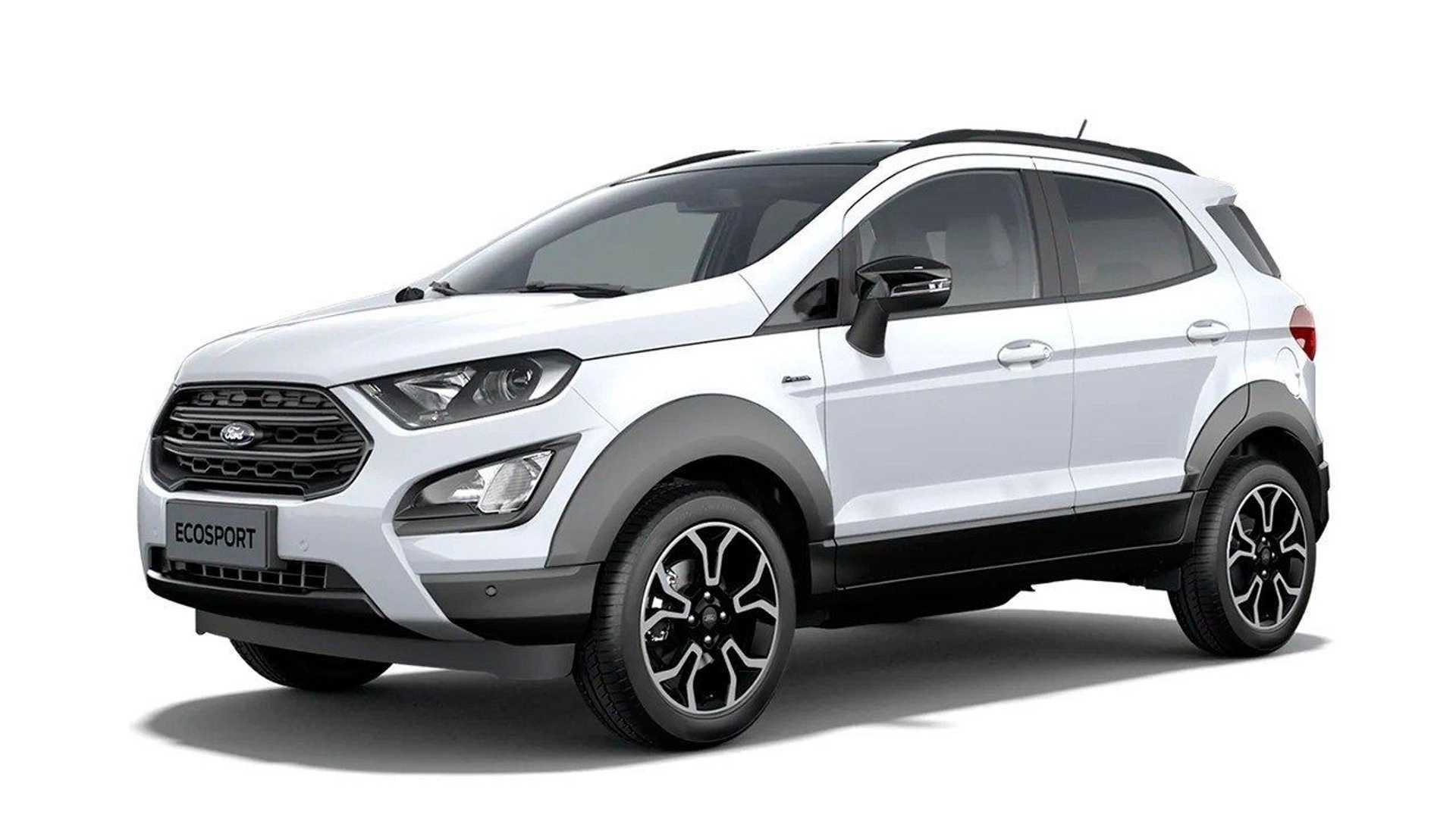 2021_Ford_EcoSport_Active_Leaked_0005