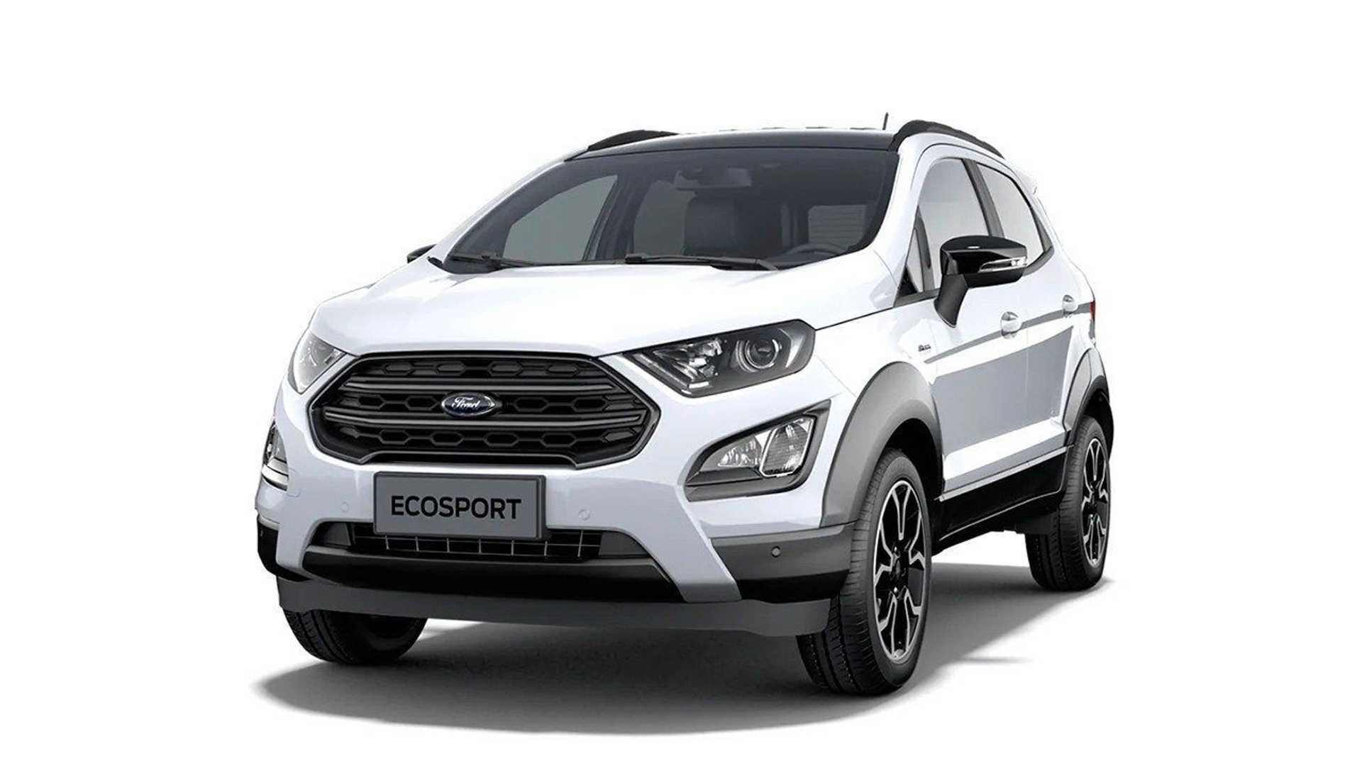 2021_Ford_EcoSport_Active_Leaked_0006