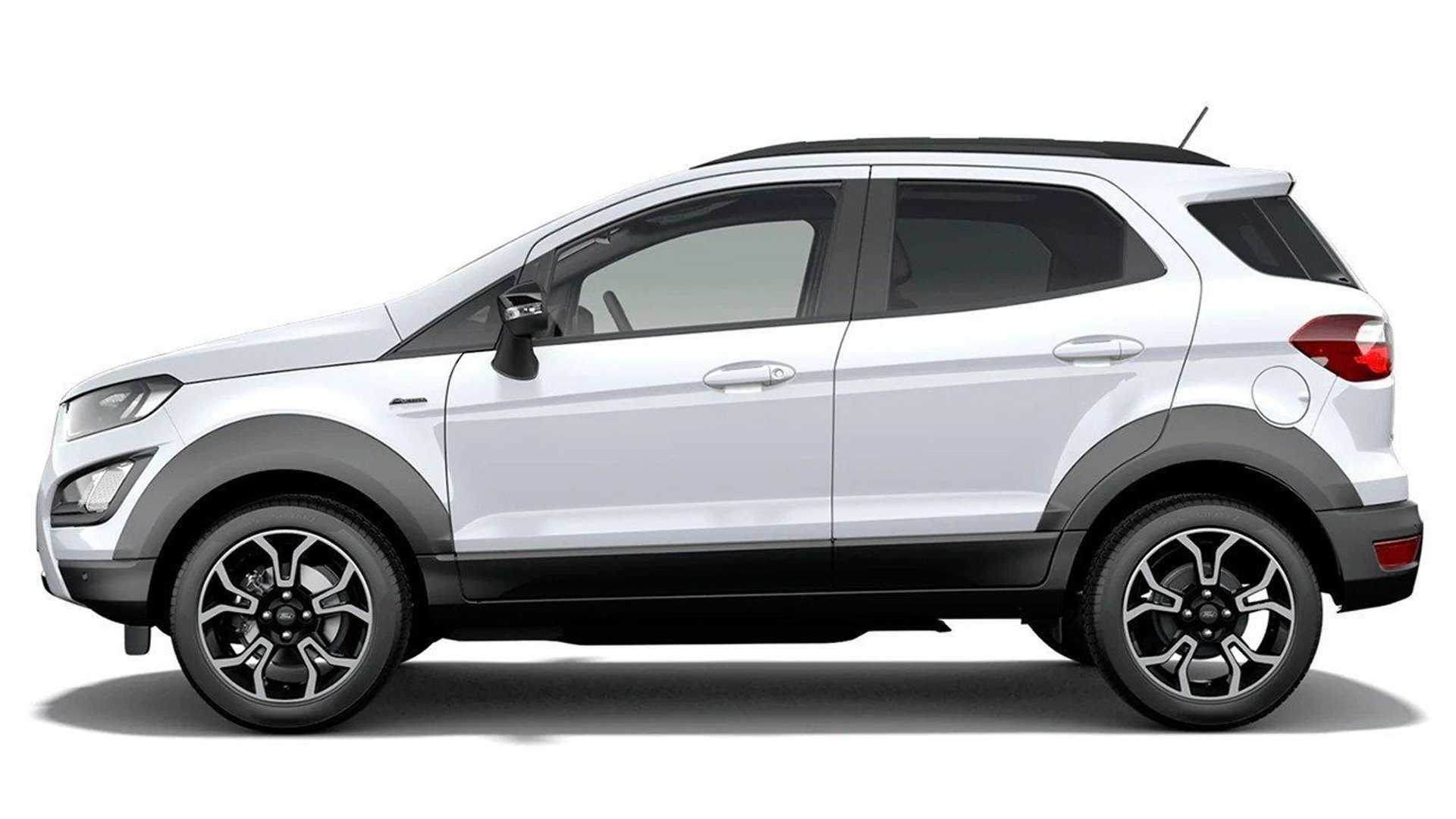 2021_Ford_EcoSport_Active_Leaked_0007