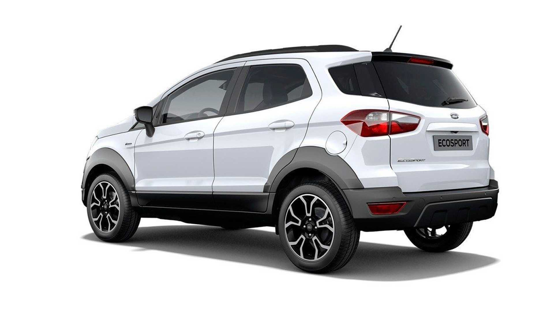 2021_Ford_EcoSport_Active_Leaked_0008