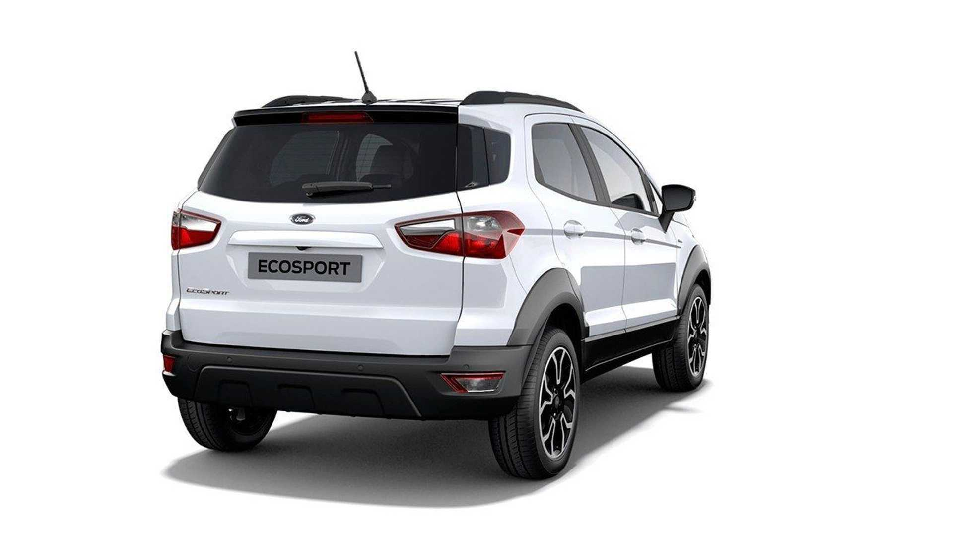 2021_Ford_EcoSport_Active_Leaked_0010