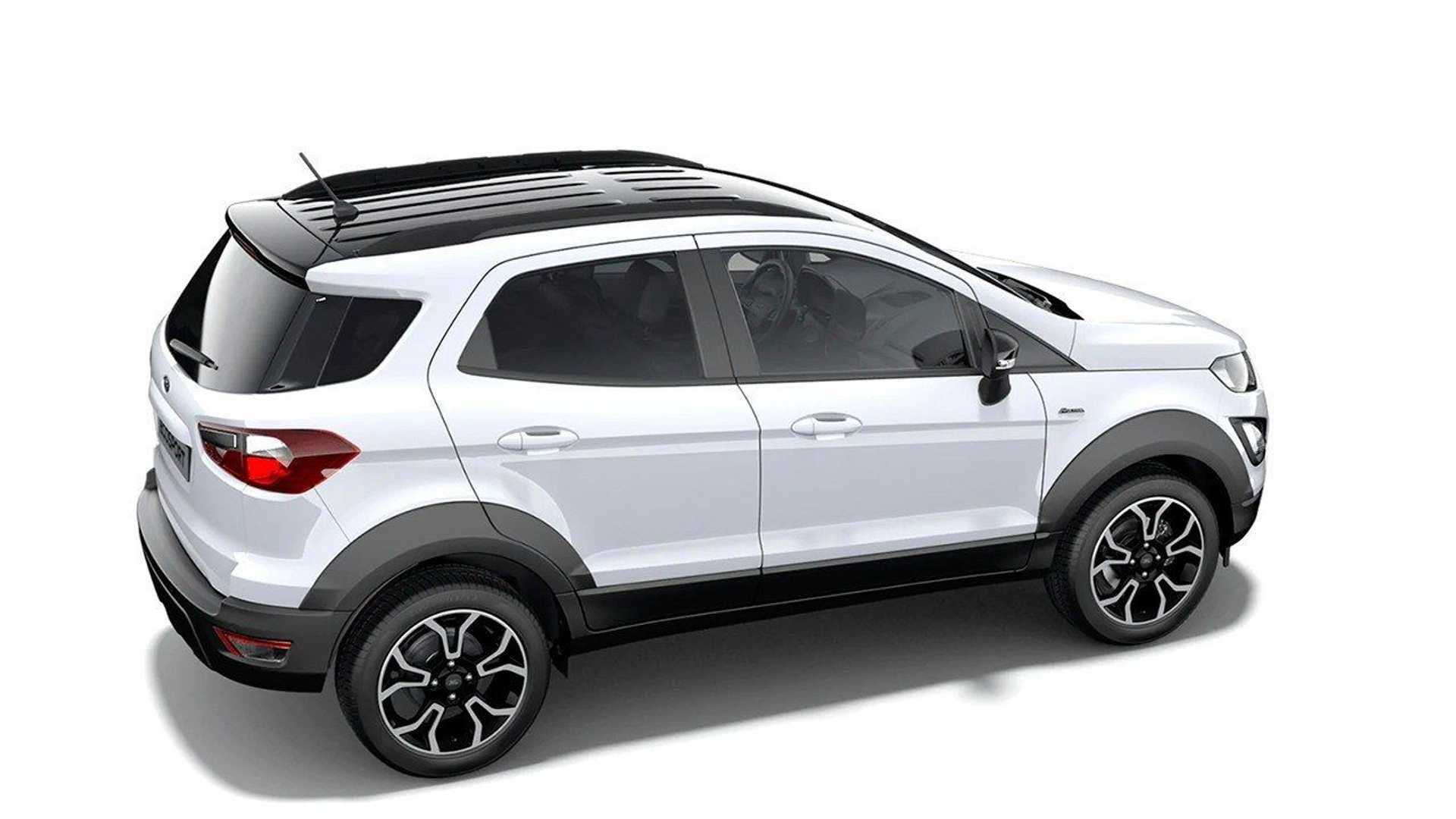 2021_Ford_EcoSport_Active_Leaked_0011