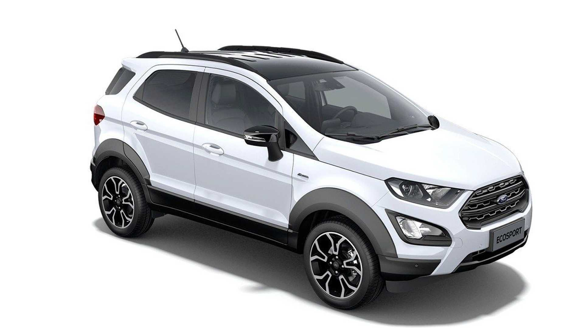 2021_Ford_EcoSport_Active_Leaked_0012