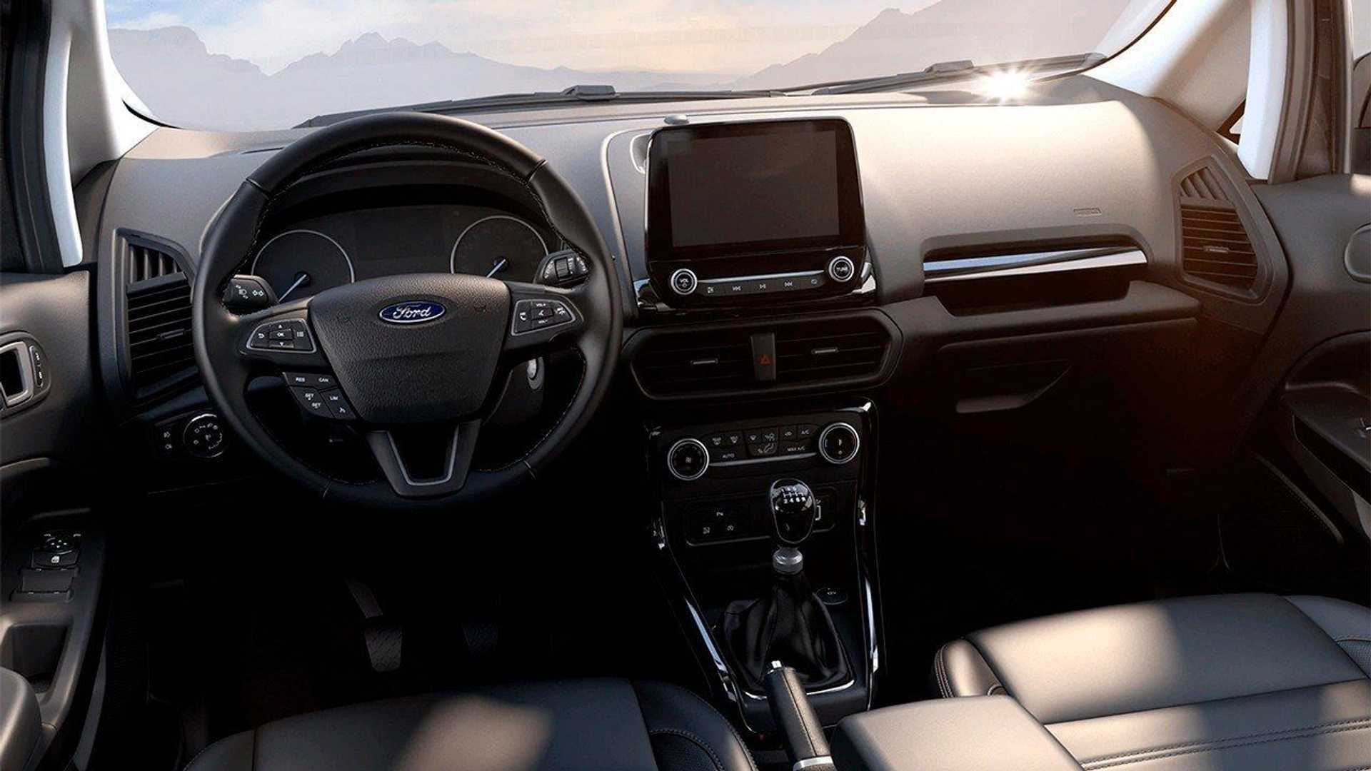 2021_Ford_EcoSport_Active_Leaked_0013