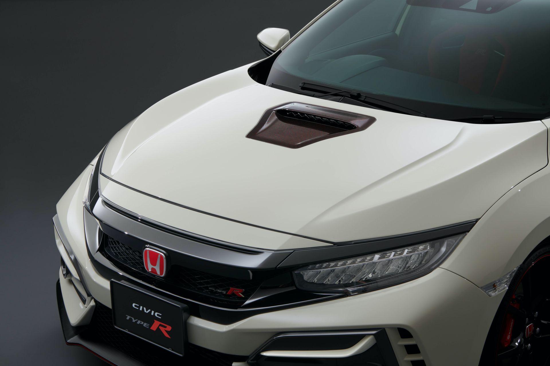 2021_Honda_Civic_Type_R_Modulo_0004
