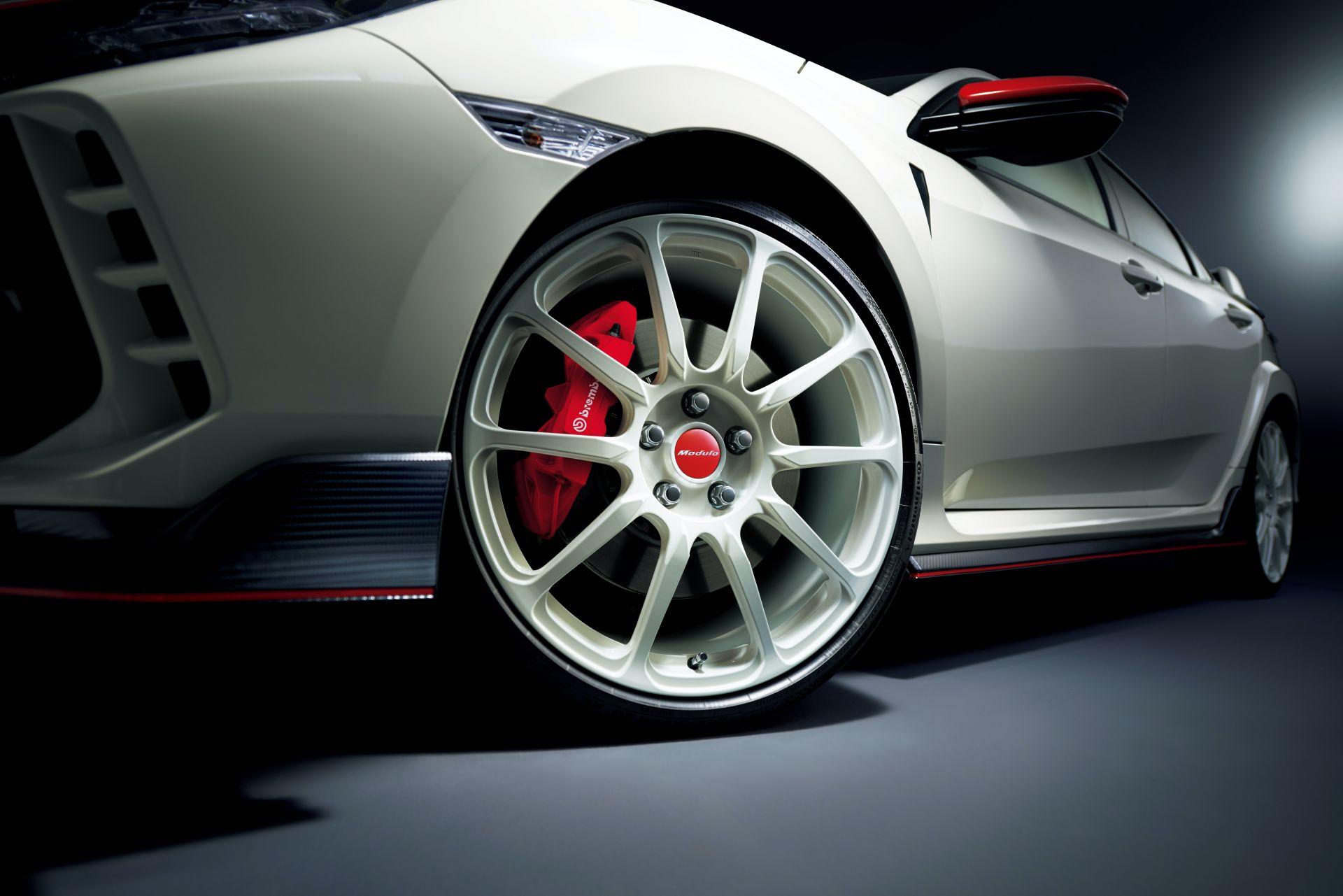 2021_Honda_Civic_Type_R_Modulo_0008