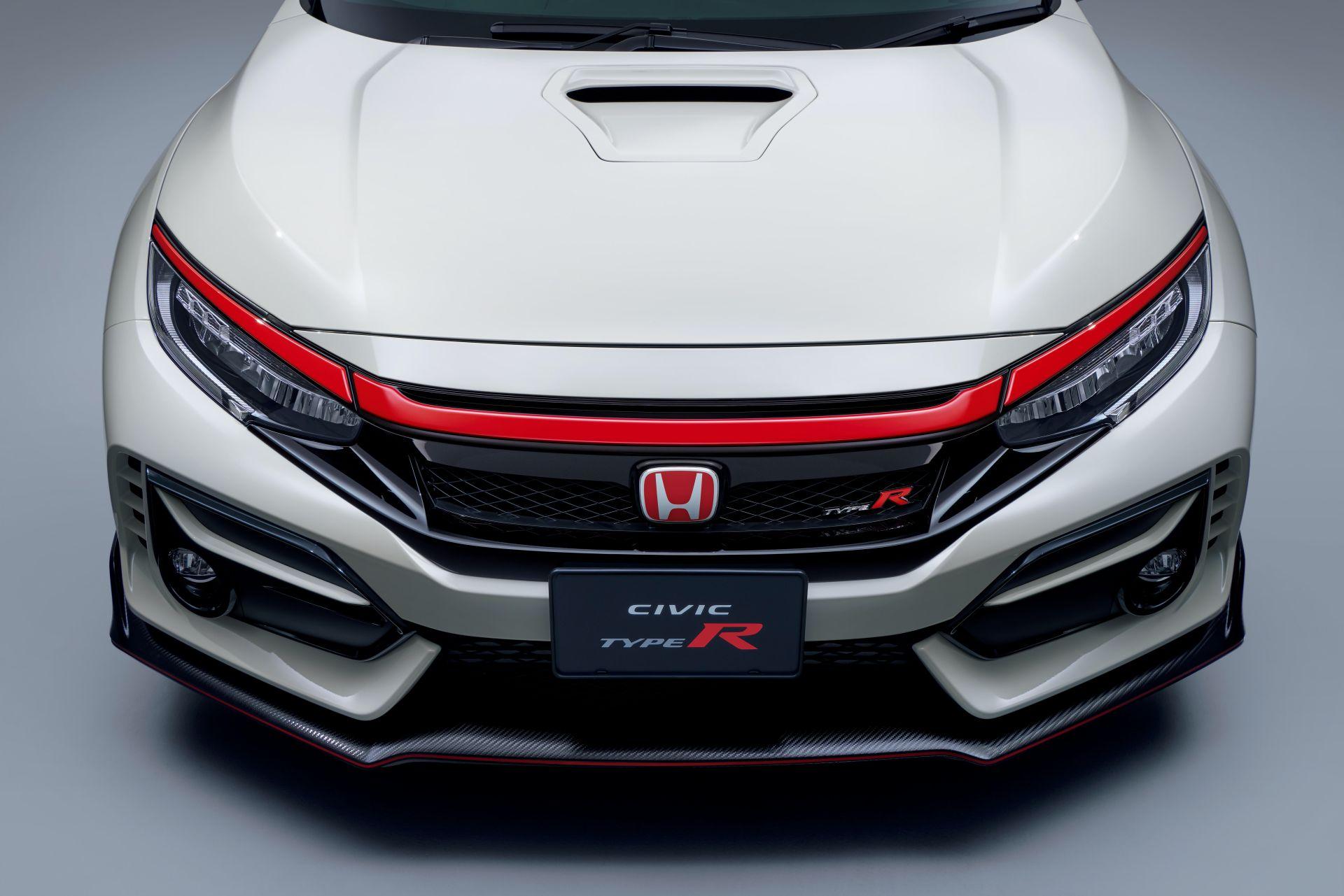 2021_Honda_Civic_Type_R_Modulo_0009