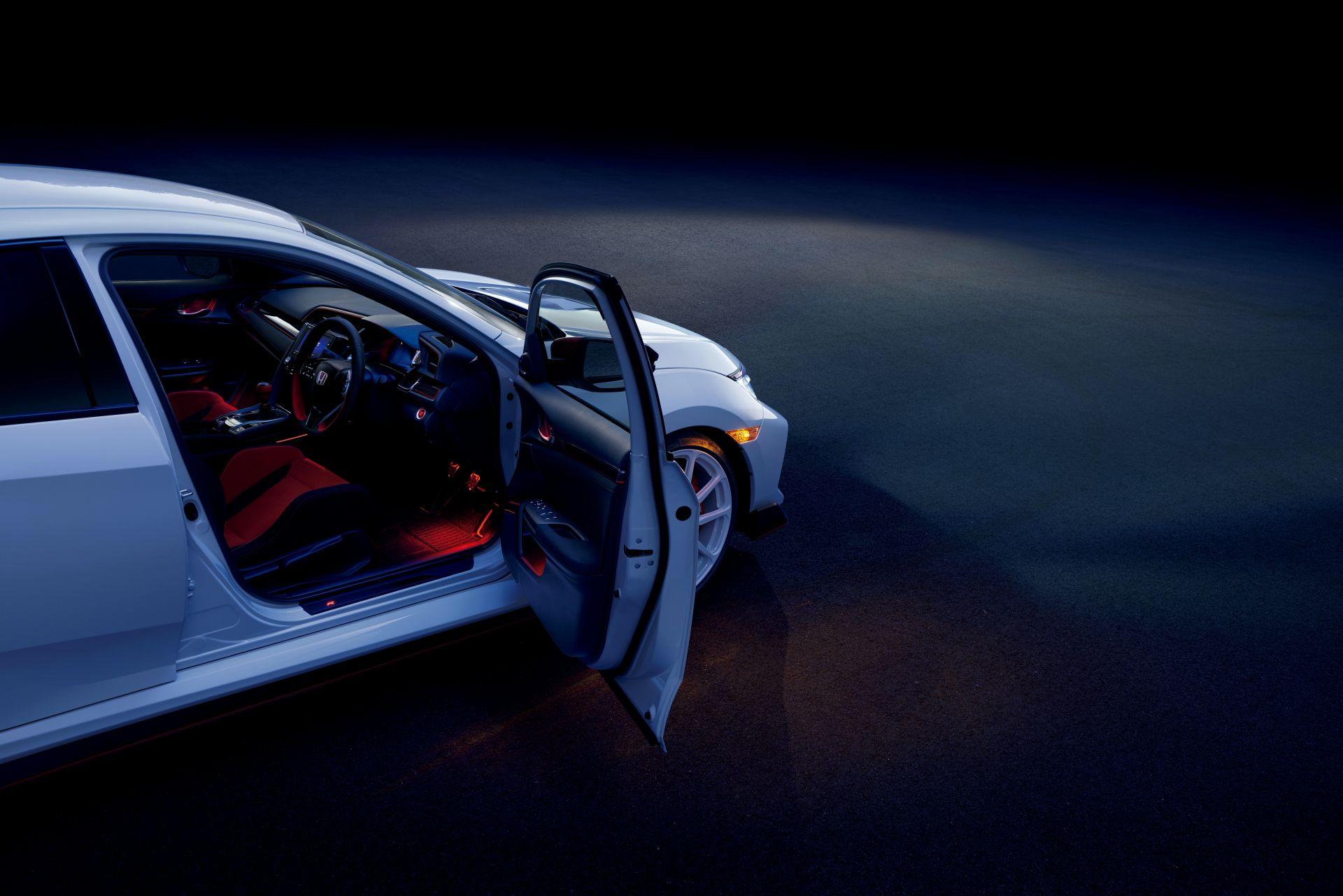 2021_Honda_Civic_Type_R_Modulo_0014