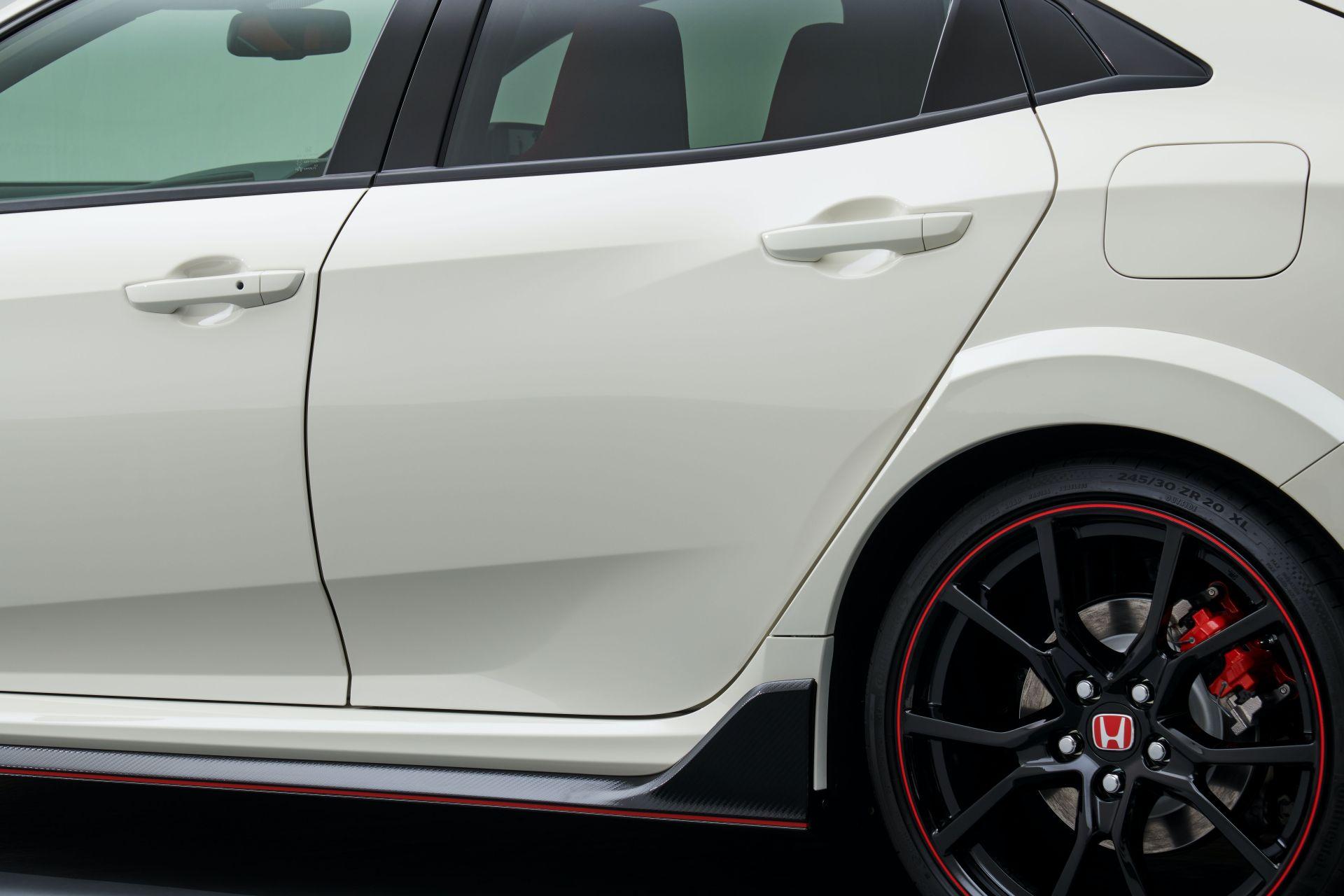 2021_Honda_Civic_Type_R_Modulo_0016
